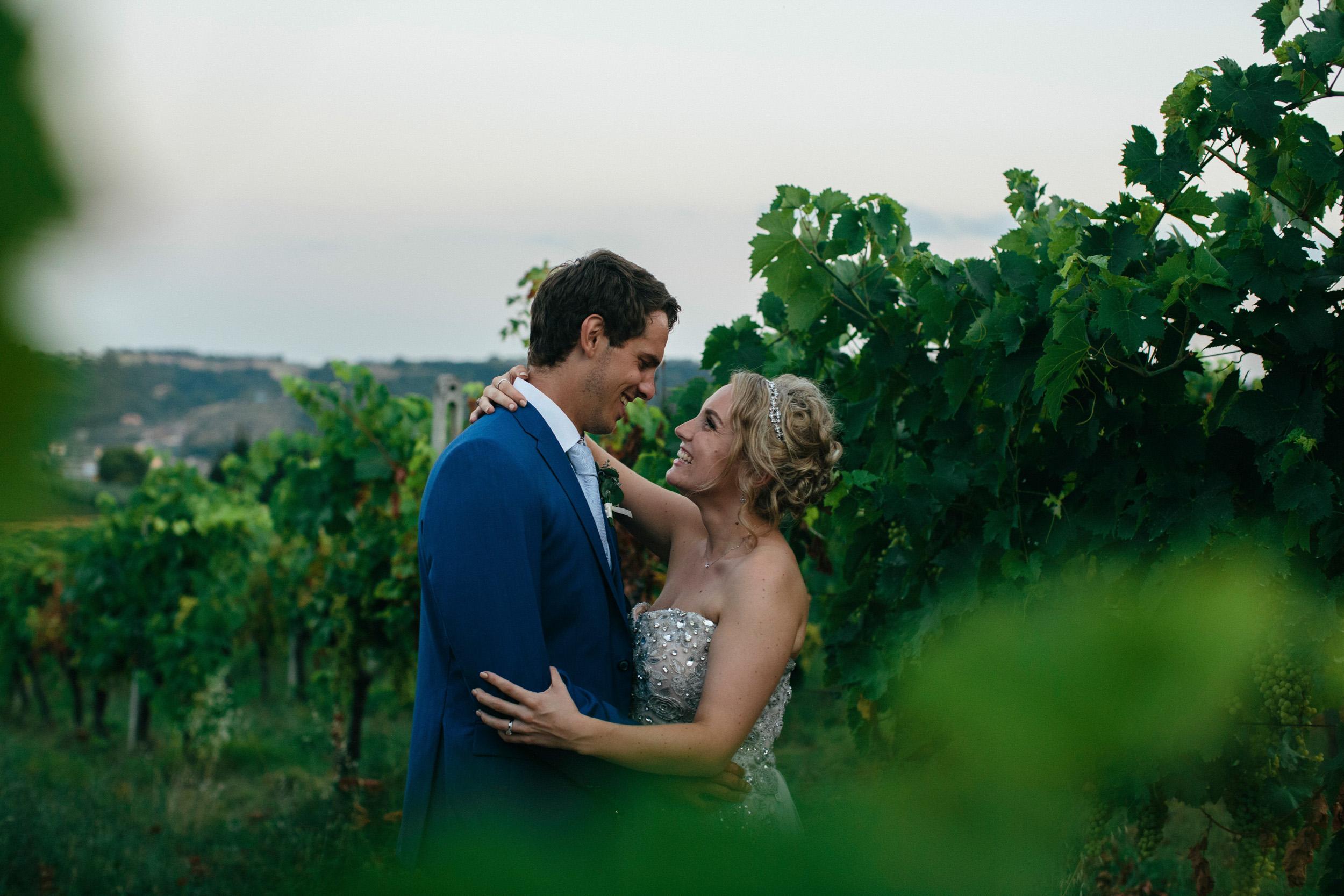 Alternative Wedding Photographer Italy Ancona 124.jpg
