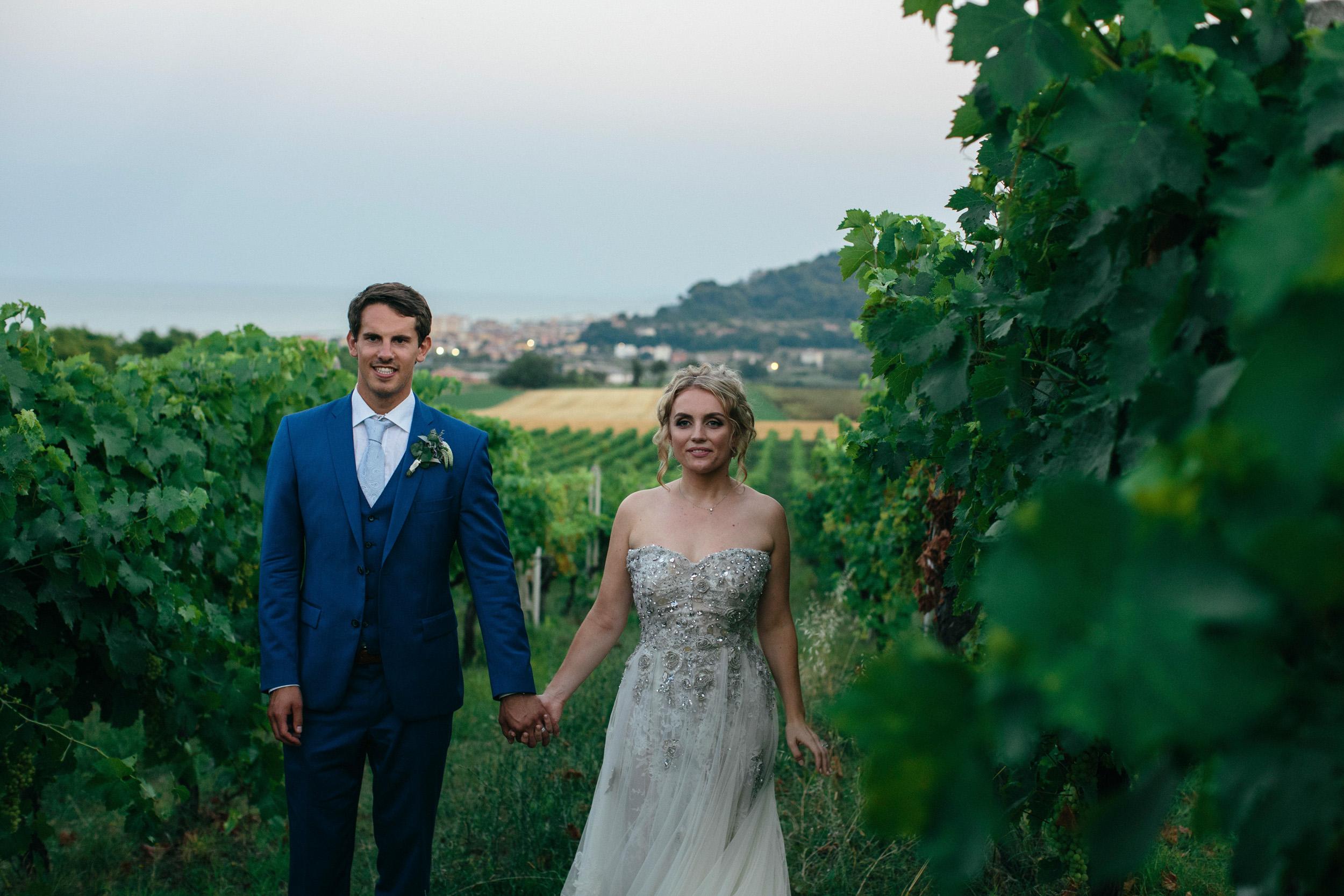 Alternative Wedding Photographer Italy Ancona 126.jpg