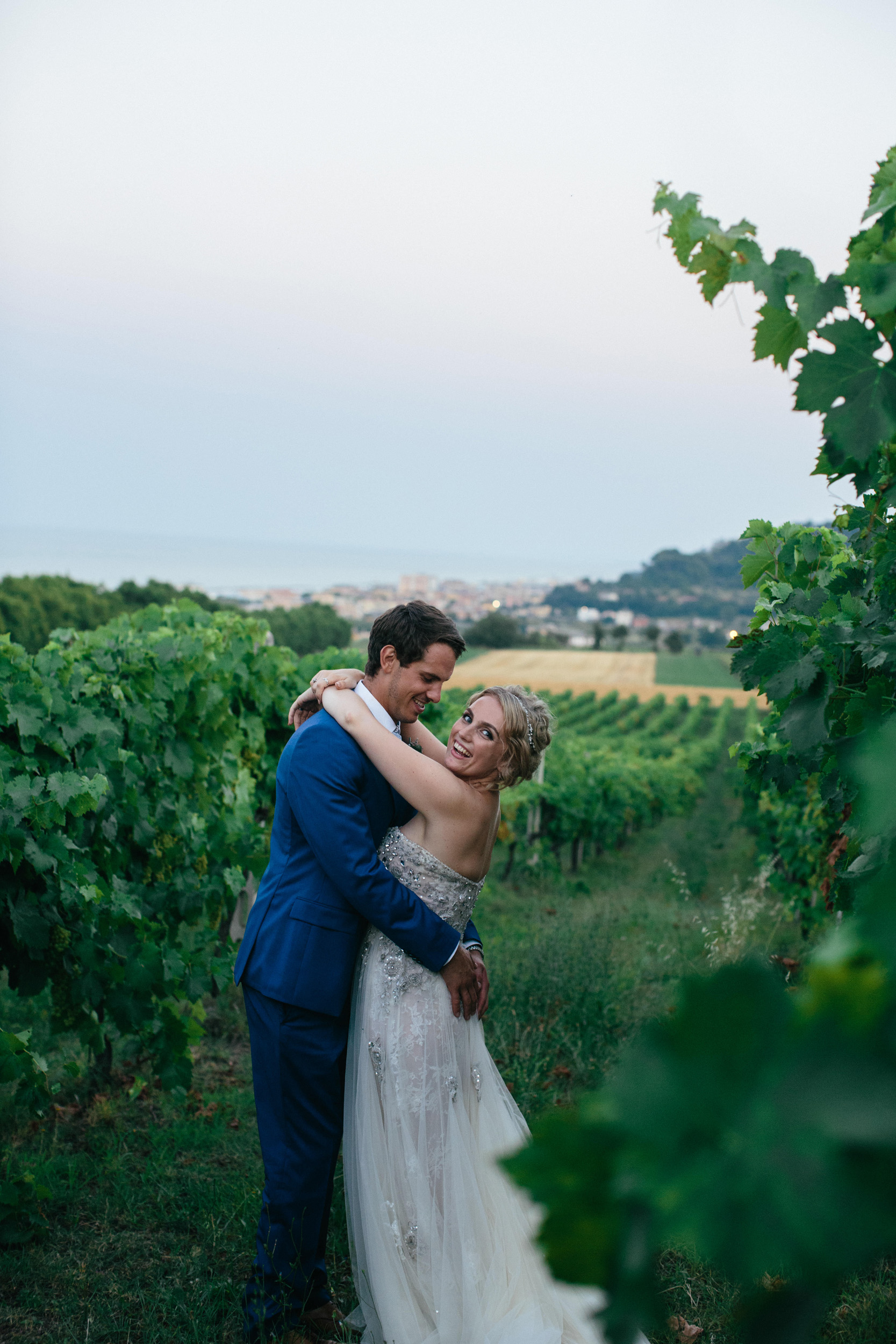 Alternative Wedding Photographer Italy Ancona 127.jpg
