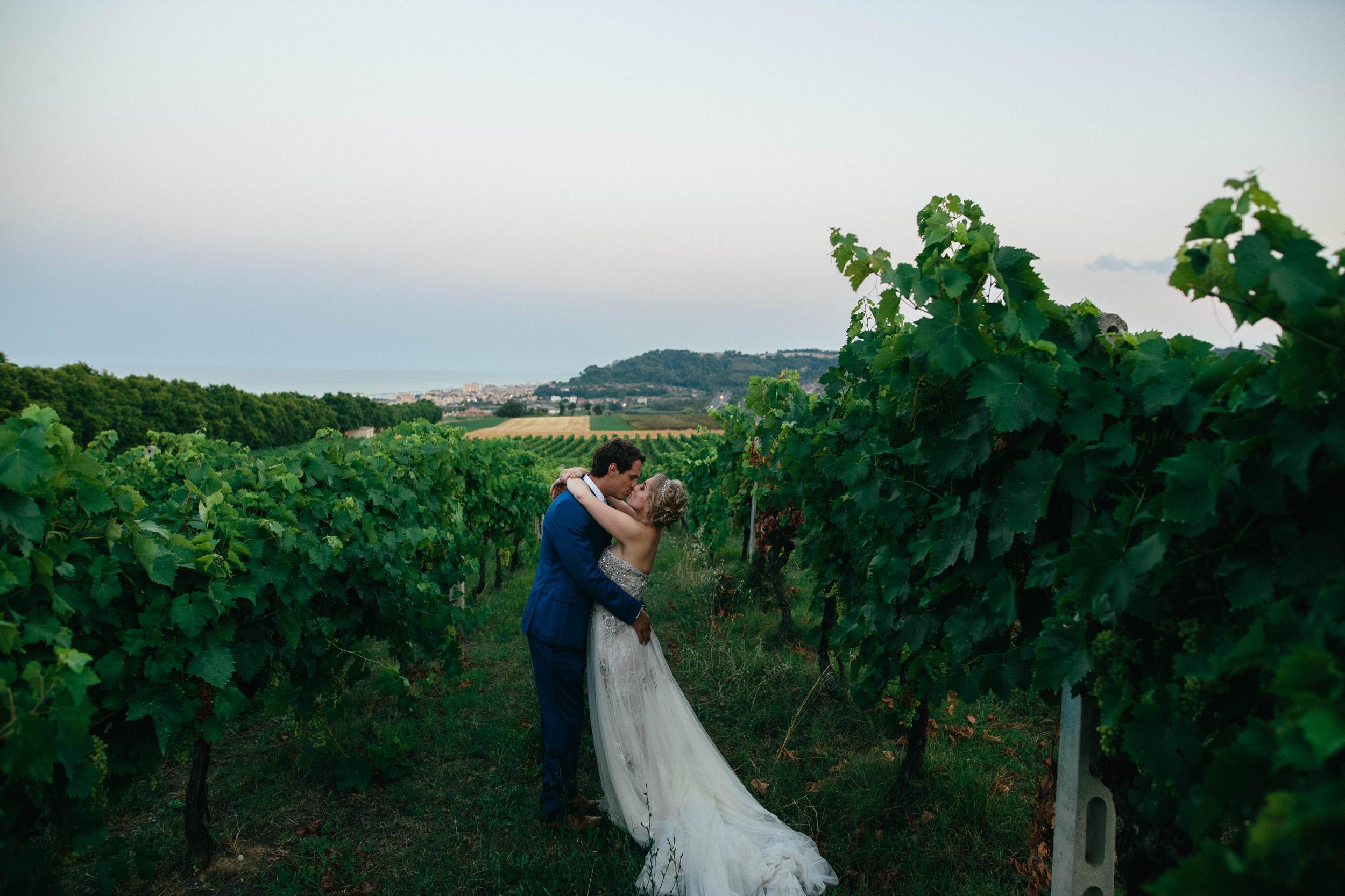 Alternative Wedding Photographer Italy Ancona 128.jpg