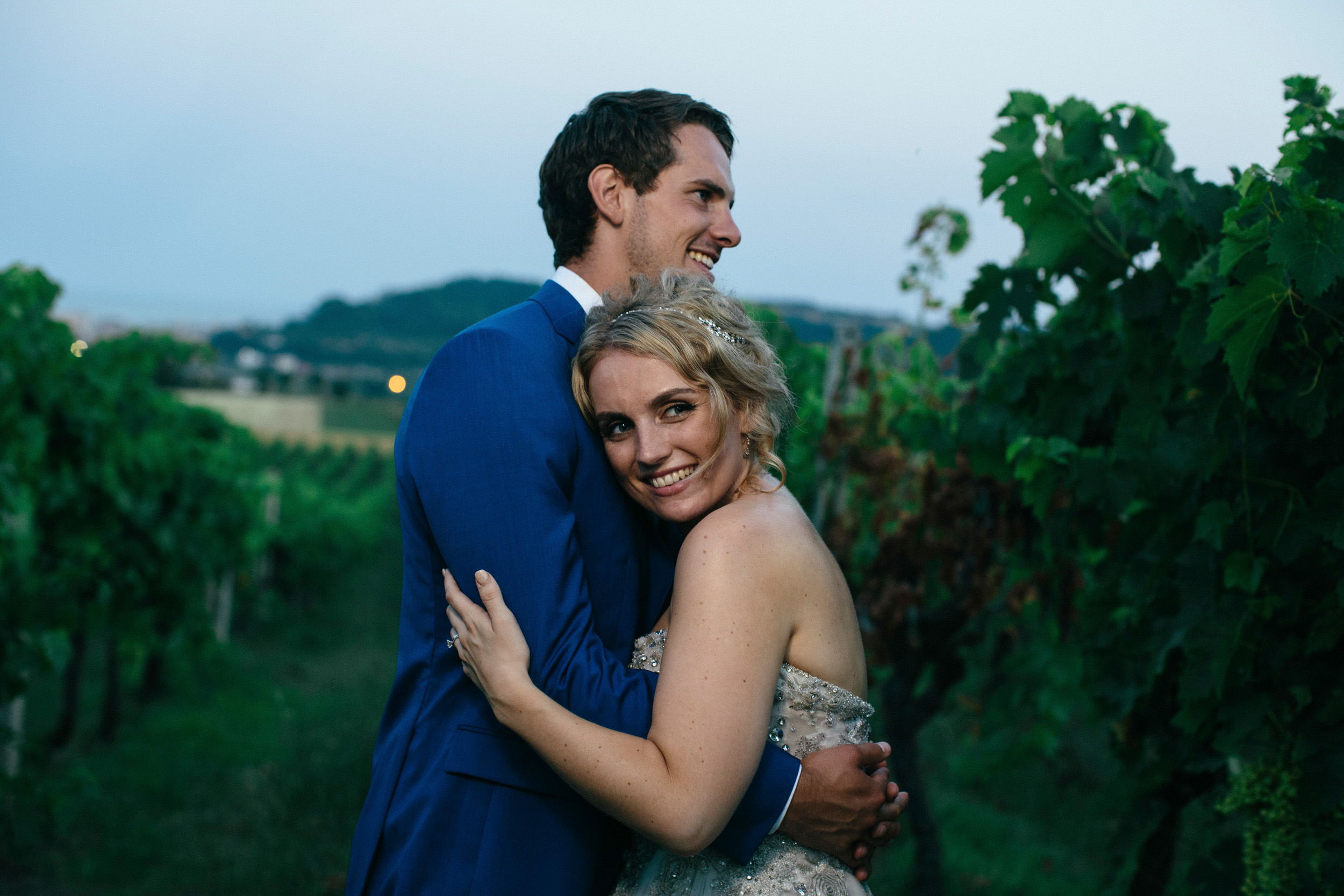 Alternative Wedding Photographer Italy Ancona 131.jpg