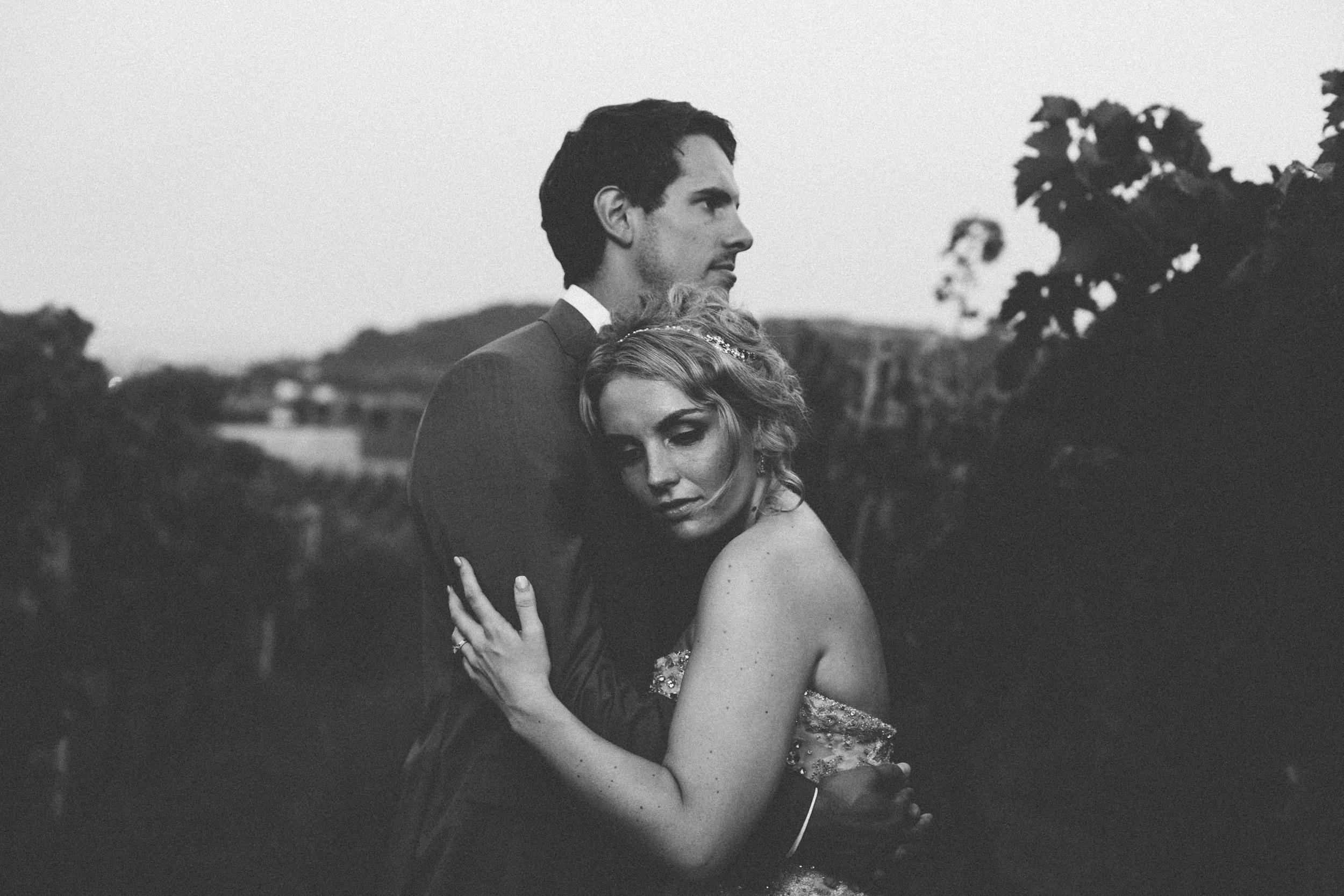 Alternative Wedding Photographer Italy Ancona 130.jpg