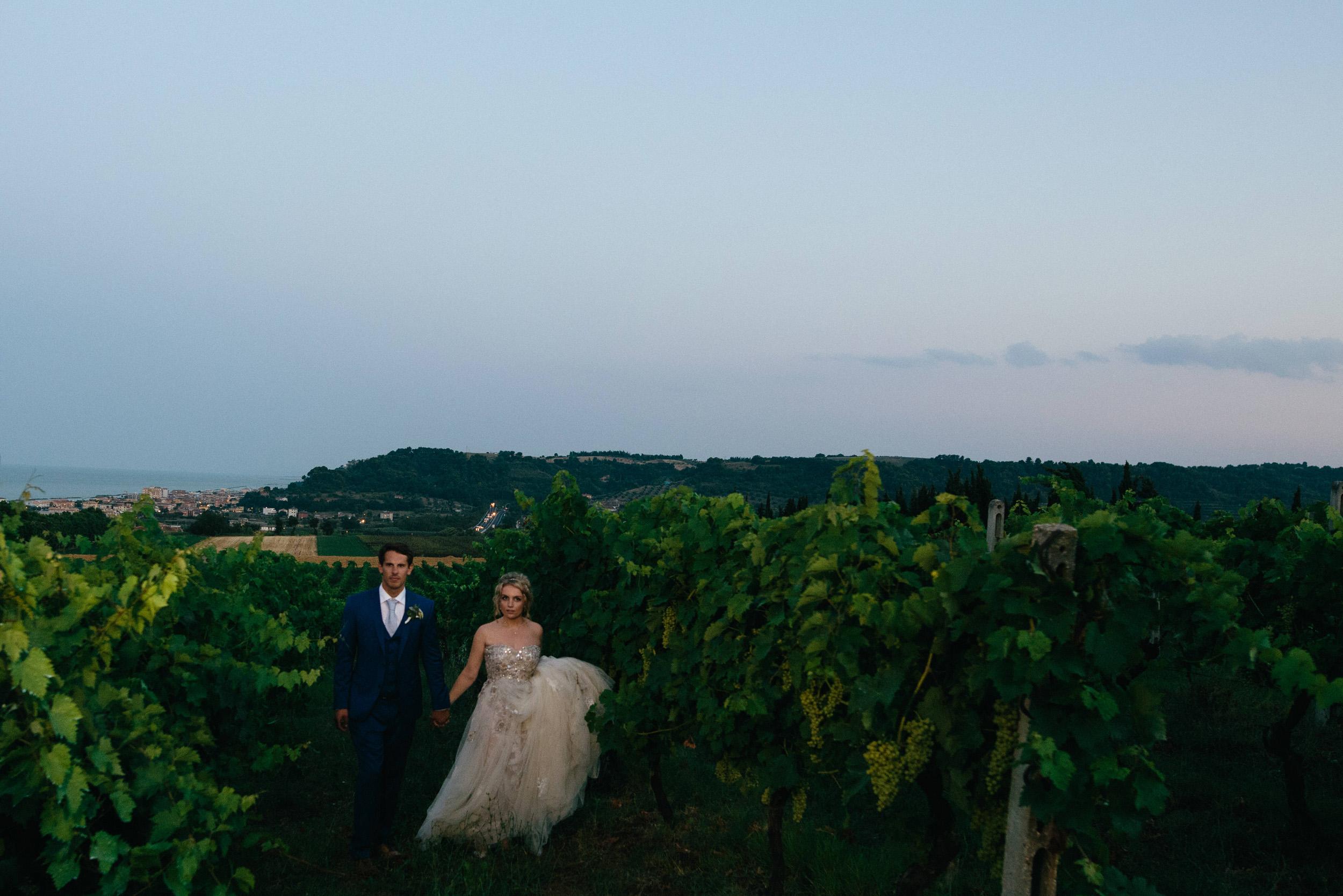 Alternative Wedding Photographer Italy Ancona 132.jpg