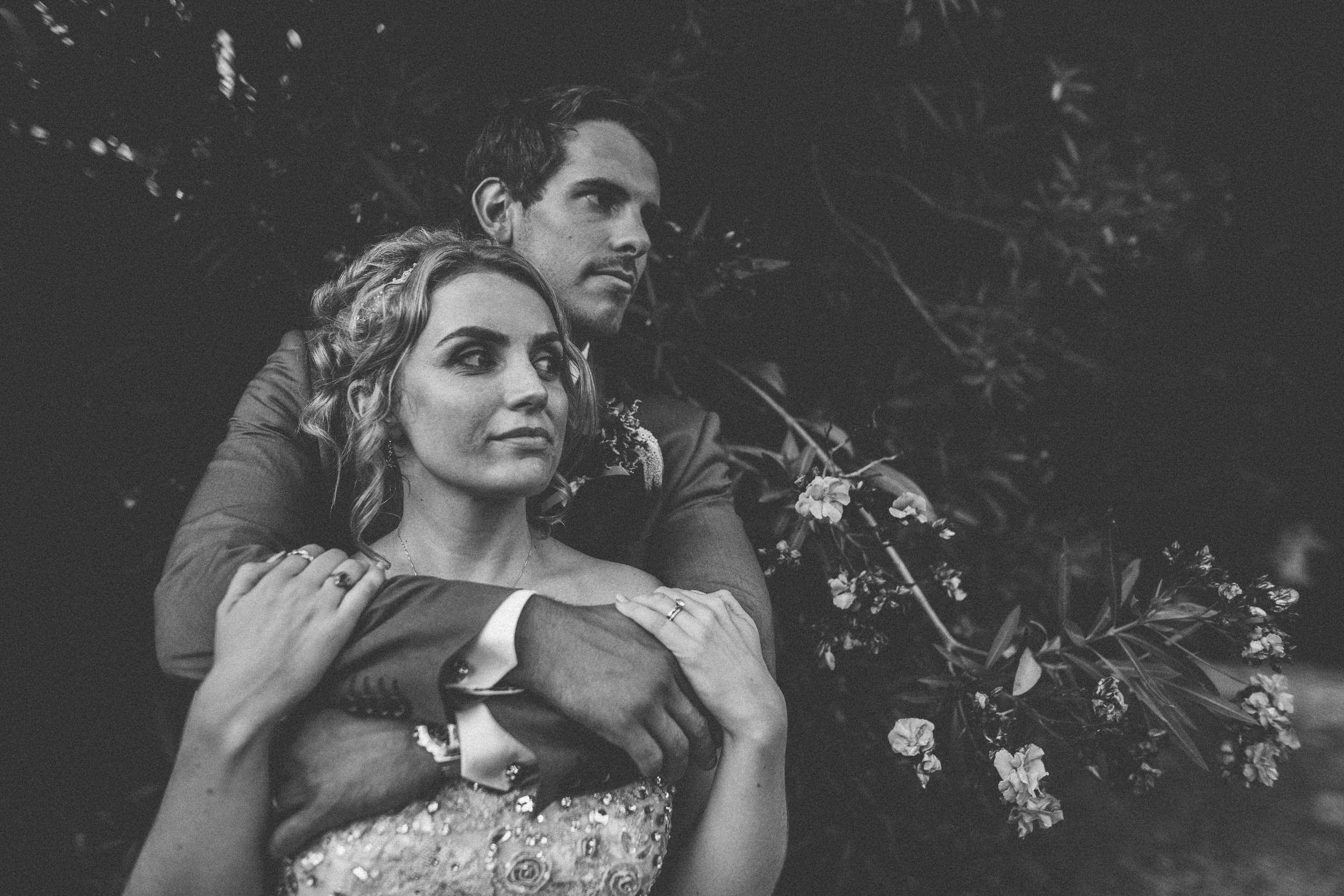 Alternative Wedding Photographer Italy Ancona 135.jpg