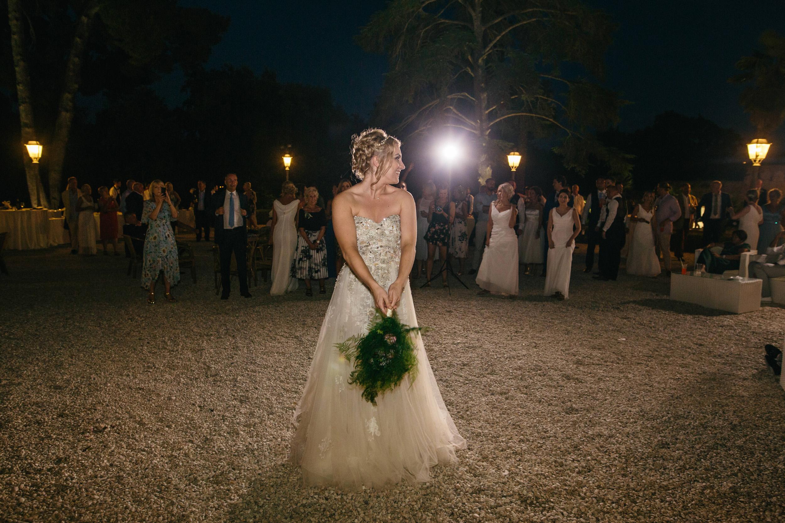 Alternative Wedding Photographer Italy Ancona 140.jpg