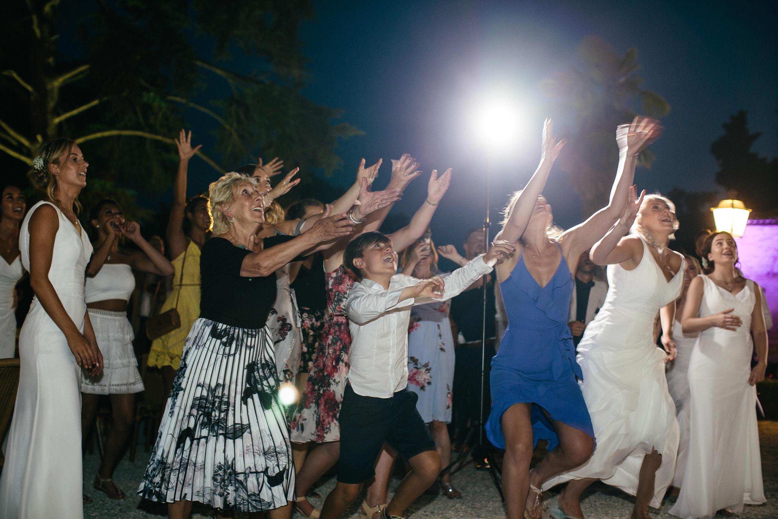 Alternative Wedding Photographer Italy Ancona 142.jpg