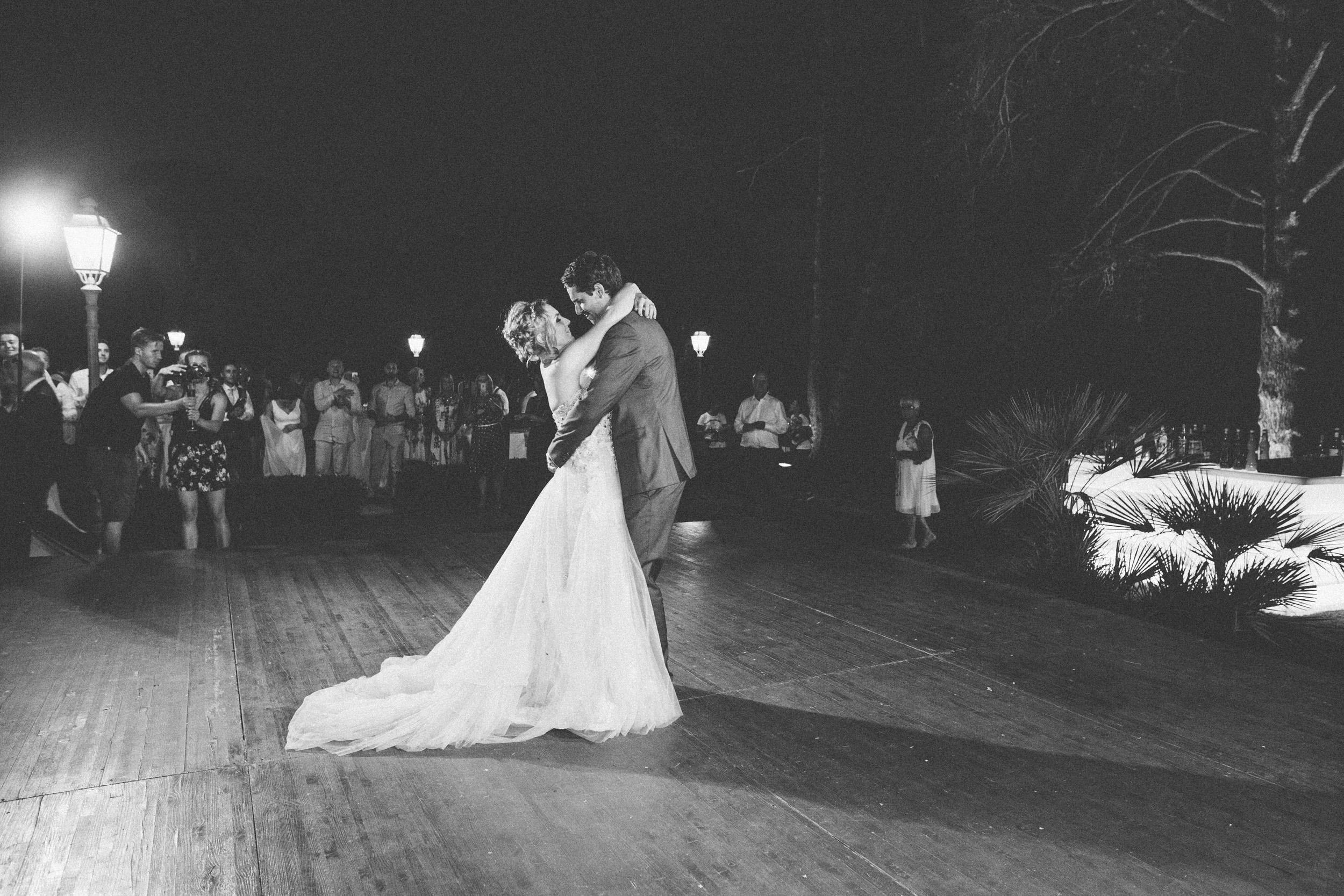 Alternative Wedding Photographer Italy Ancona 143.jpg