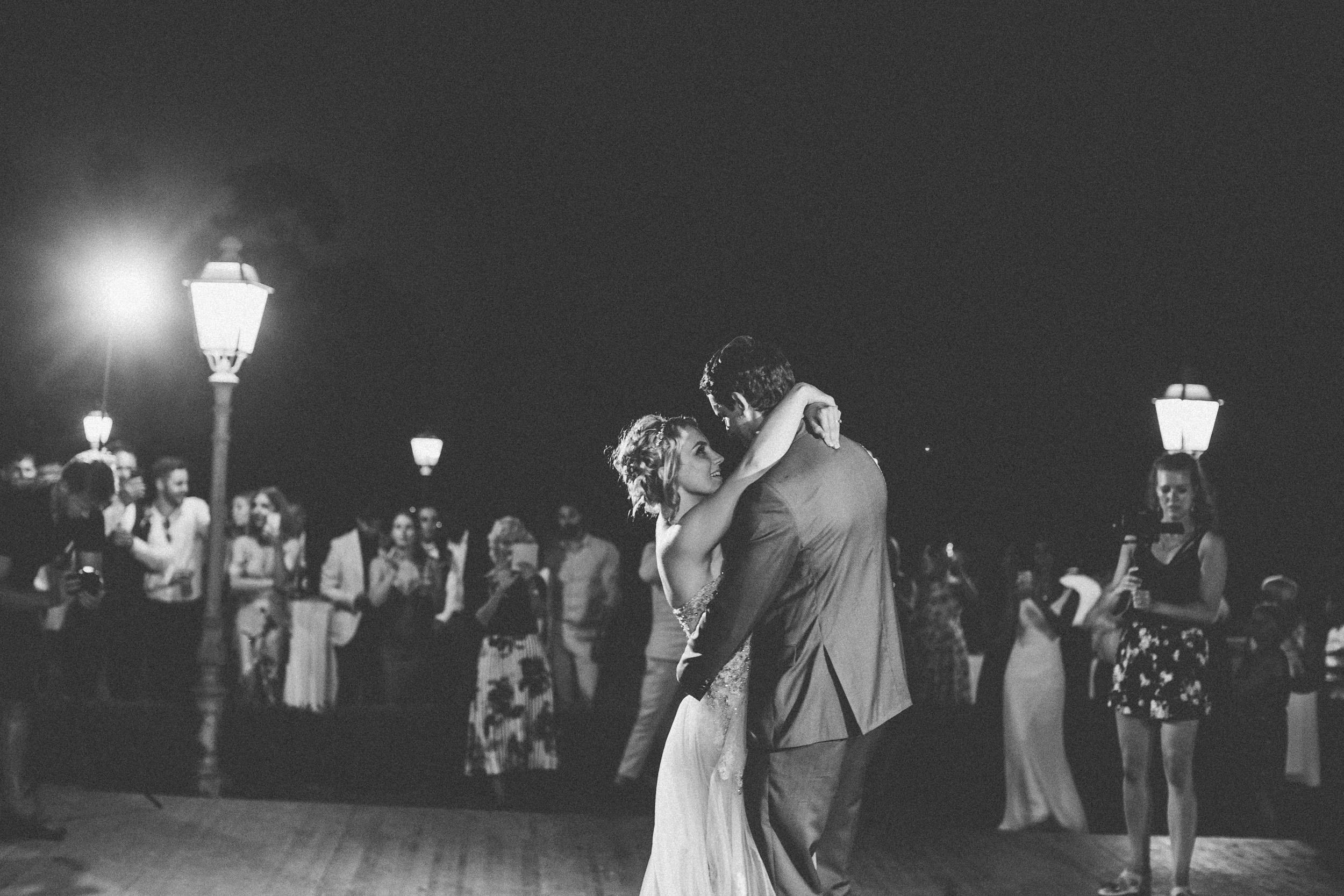 Alternative Wedding Photographer Italy Ancona 144.jpg