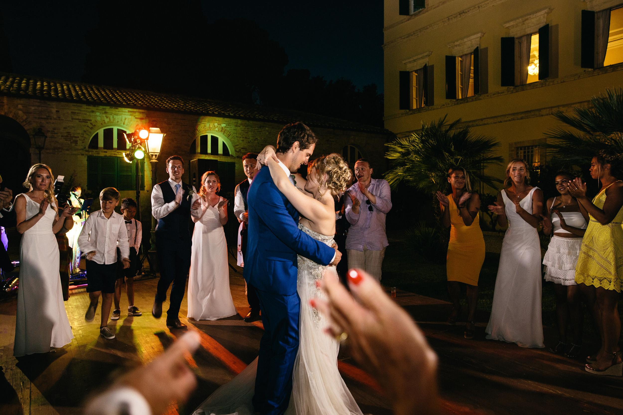 Alternative Wedding Photographer Italy Ancona 147.jpg