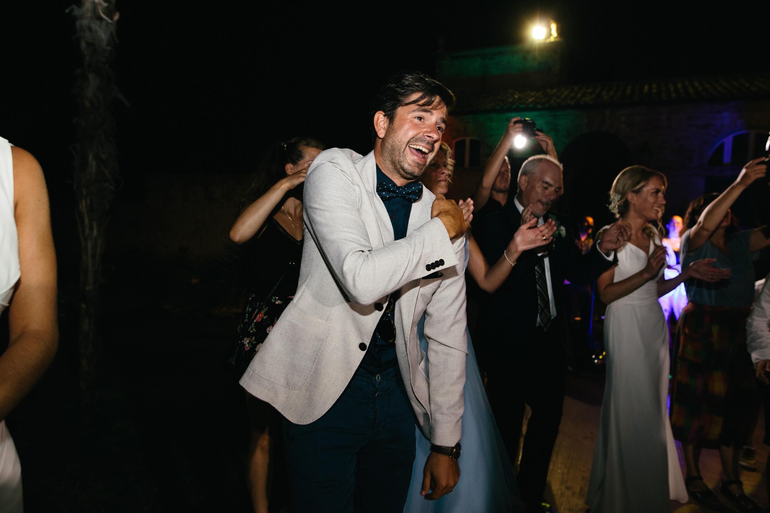 Alternative Wedding Photographer Italy Ancona 148.jpg