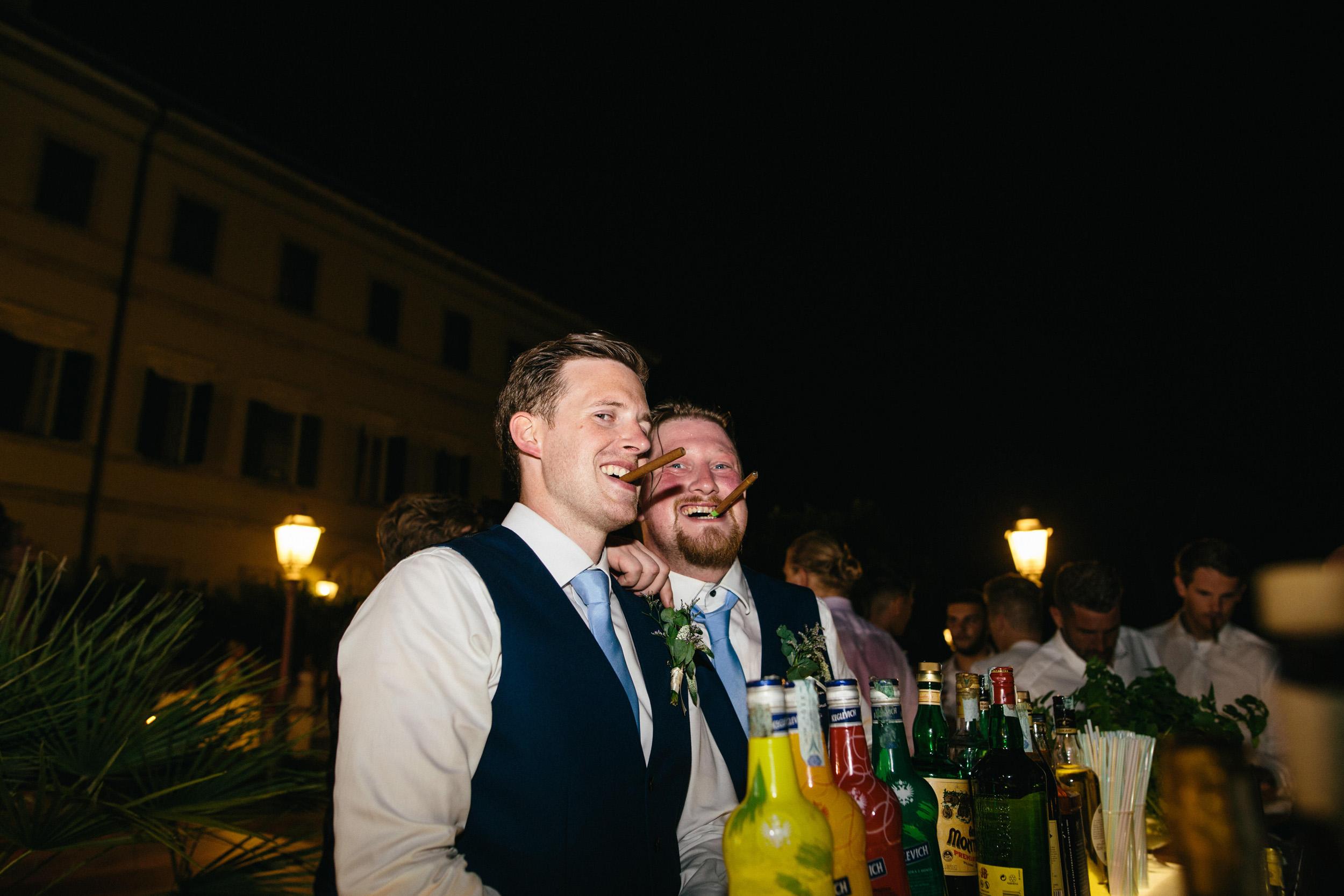 Alternative Wedding Photographer Italy Ancona 150.jpg