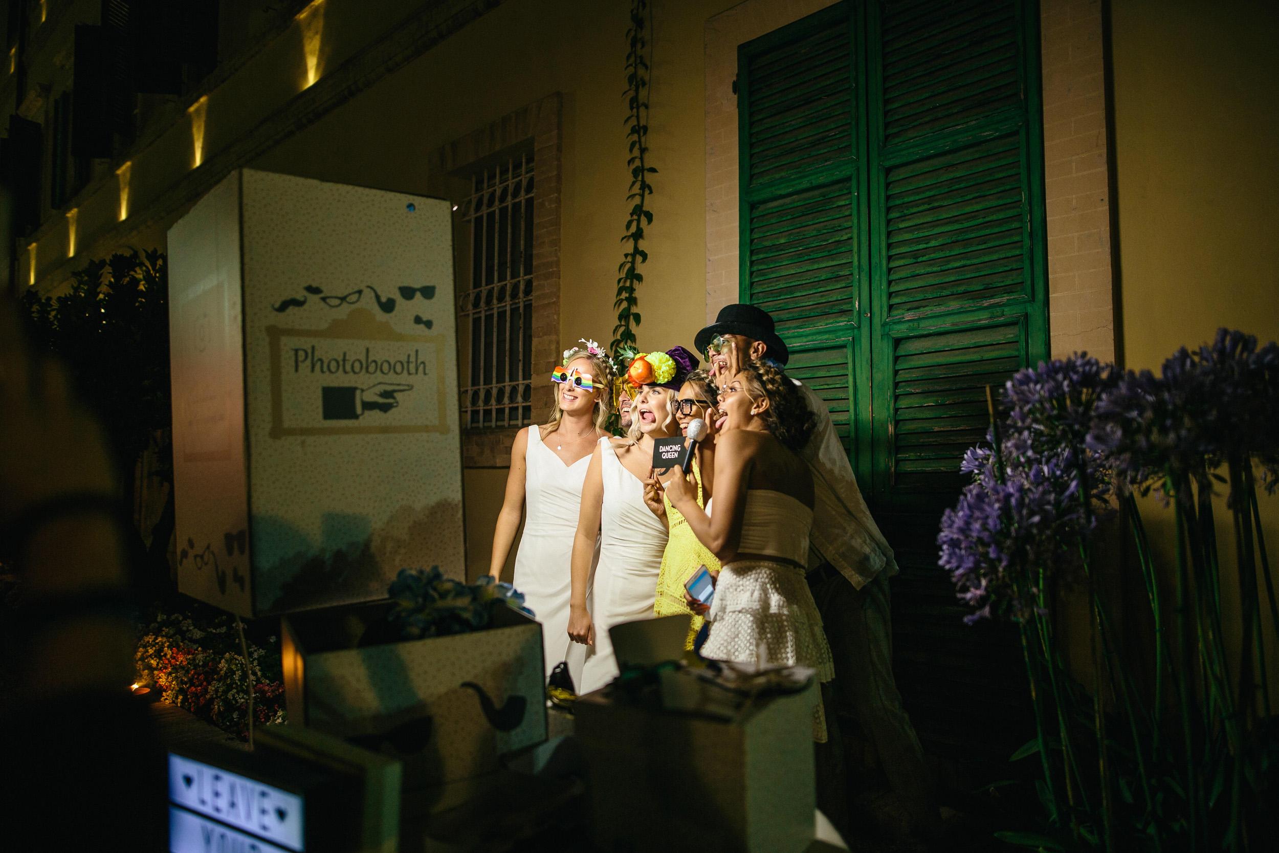 Alternative Wedding Photographer Italy Ancona 154.jpg