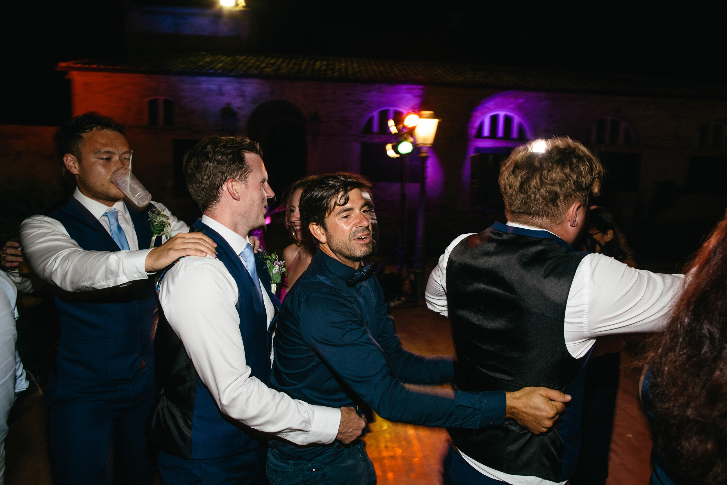 Alternative Wedding Photographer Italy Ancona 156.jpg