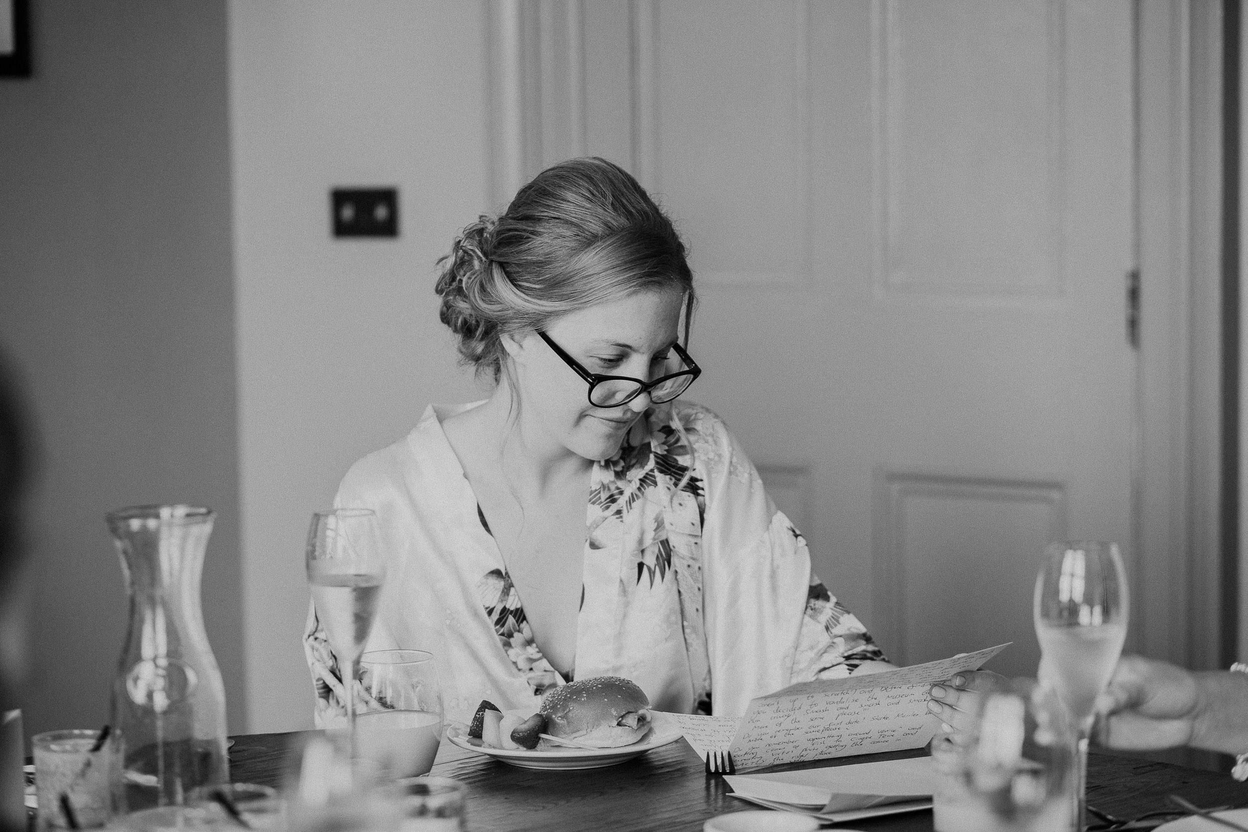 Quirky Wedding Photographer Scotland Glasgow Edinburgh Mirrorbox 036.jpg