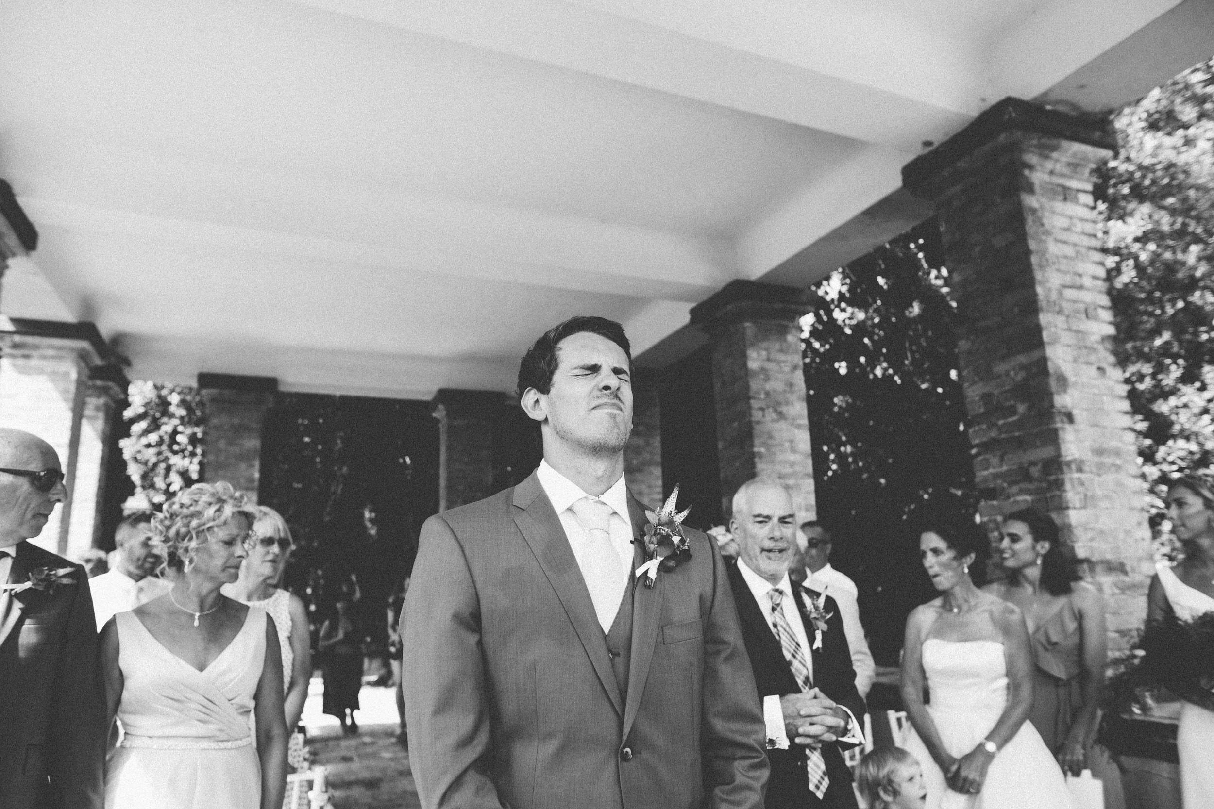 Quirky Wedding Photographer Scotland Glasgow Edinburgh Mirrorbox 056.jpg