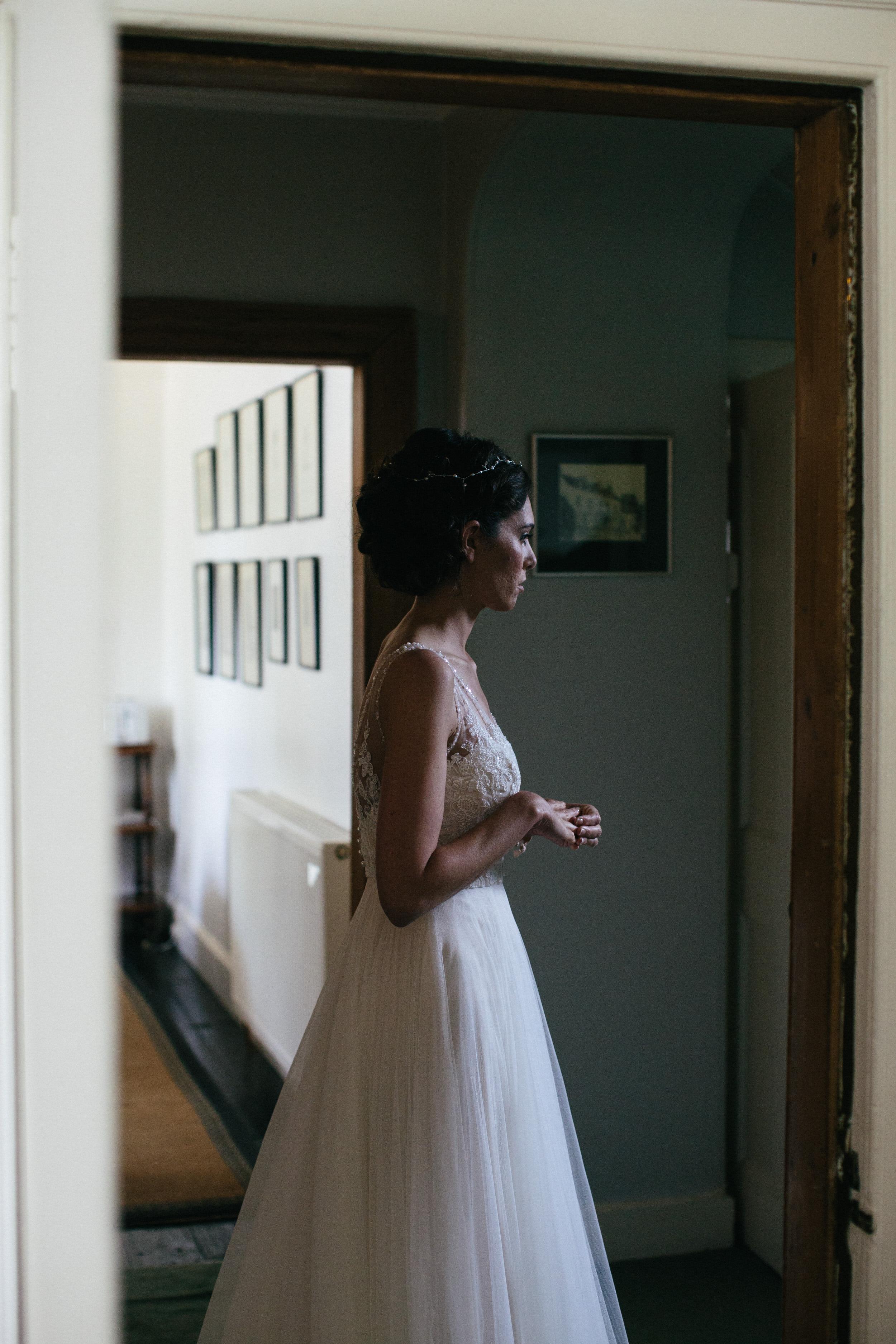Quirky Wedding Photographer Scotland Glasgow Edinburgh Mirrorbox 055.jpg