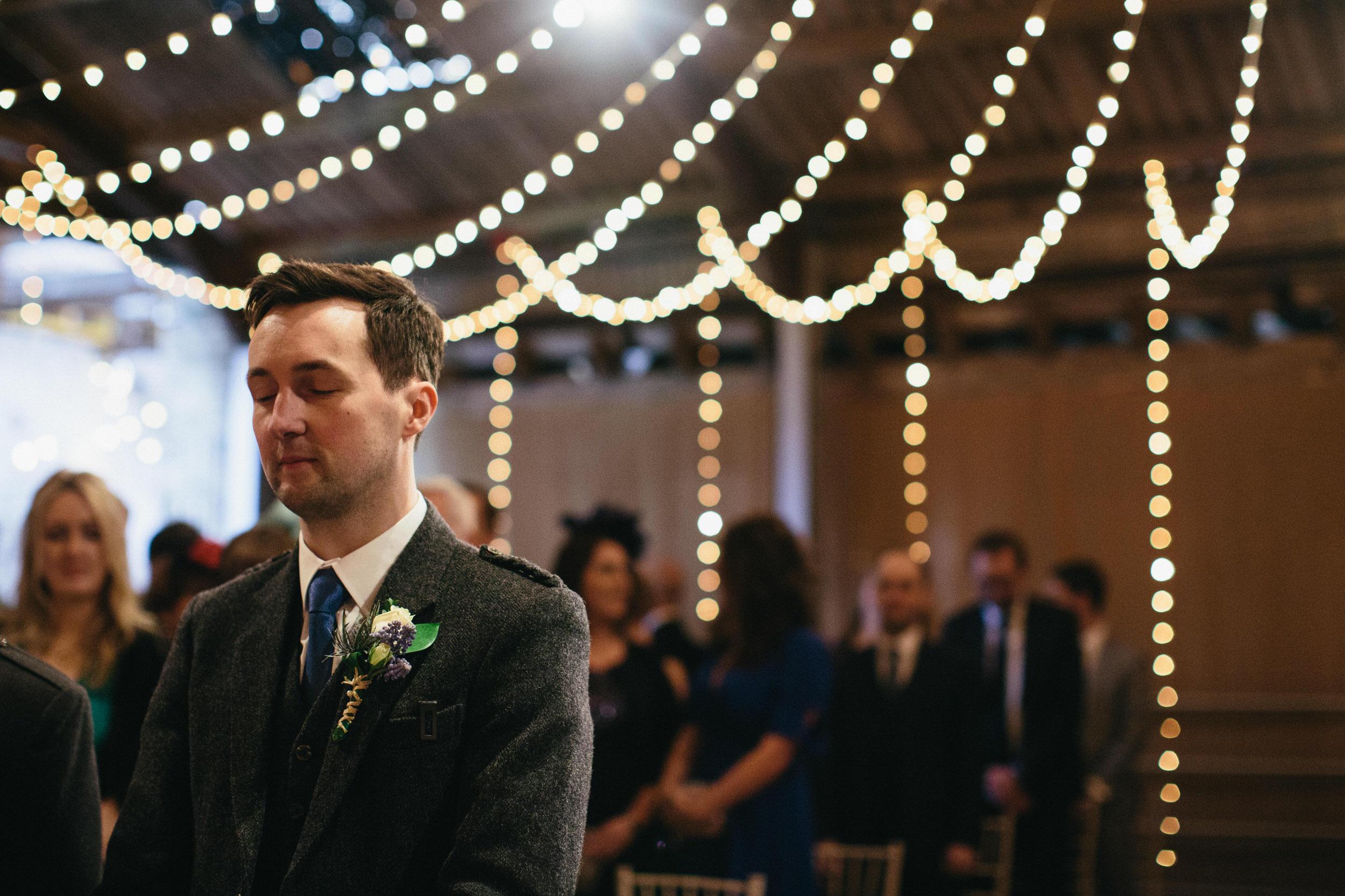Quirky Wedding Photographer Scotland Glasgow Edinburgh Mirrorbox 057.jpg