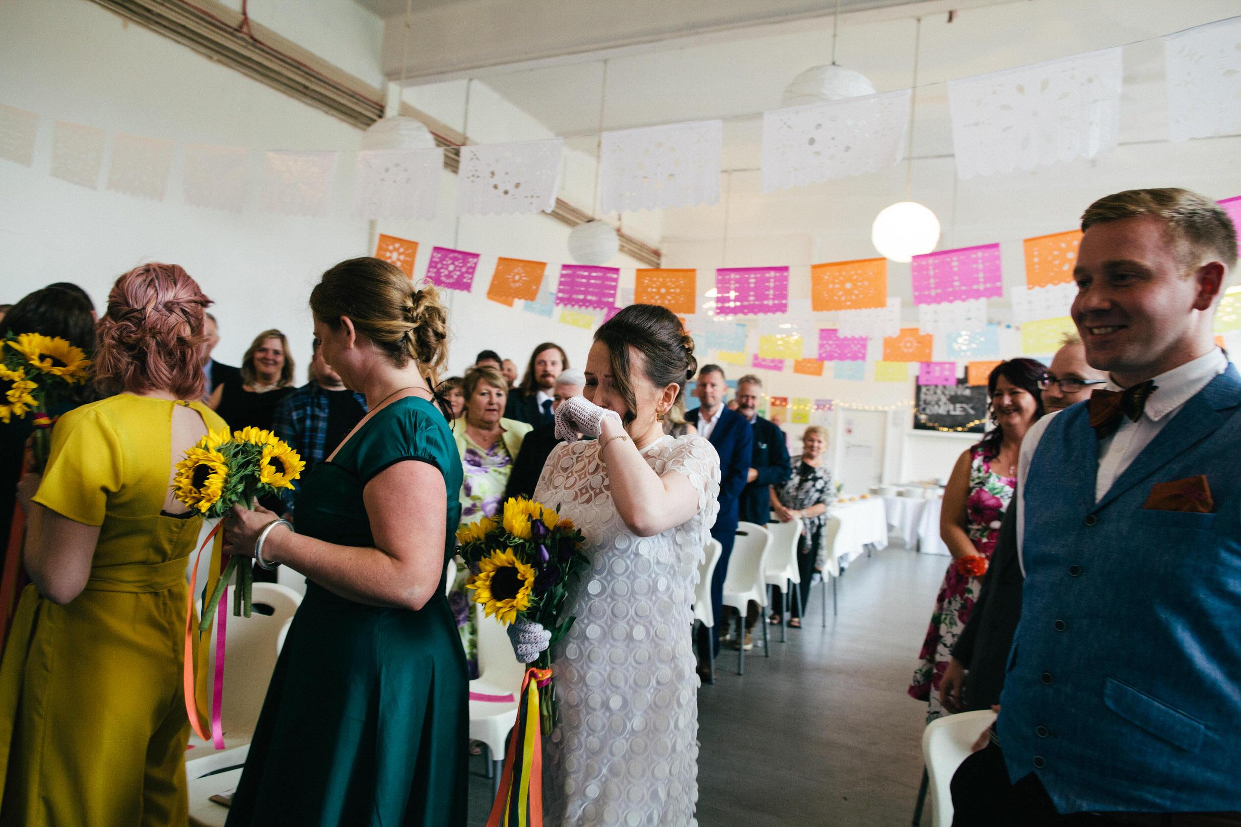 Quirky Wedding Photographer Scotland Glasgow Edinburgh Mirrorbox 061.jpg