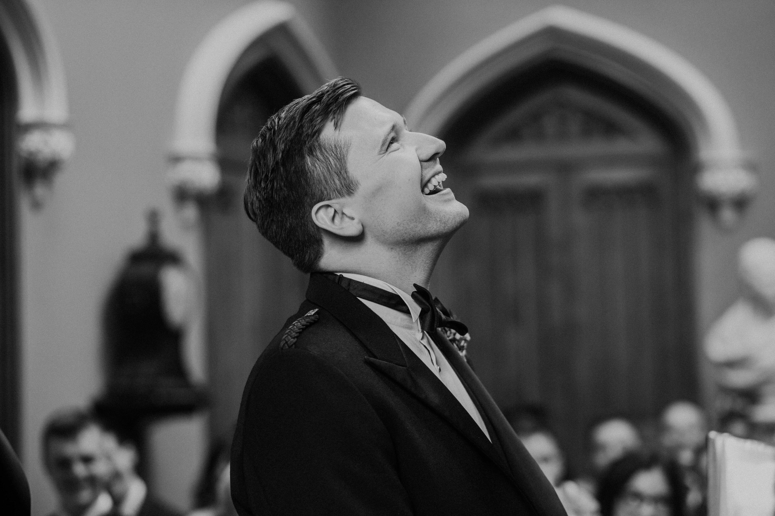 Quirky Wedding Photographer Scotland Glasgow Edinburgh Mirrorbox 062.jpg