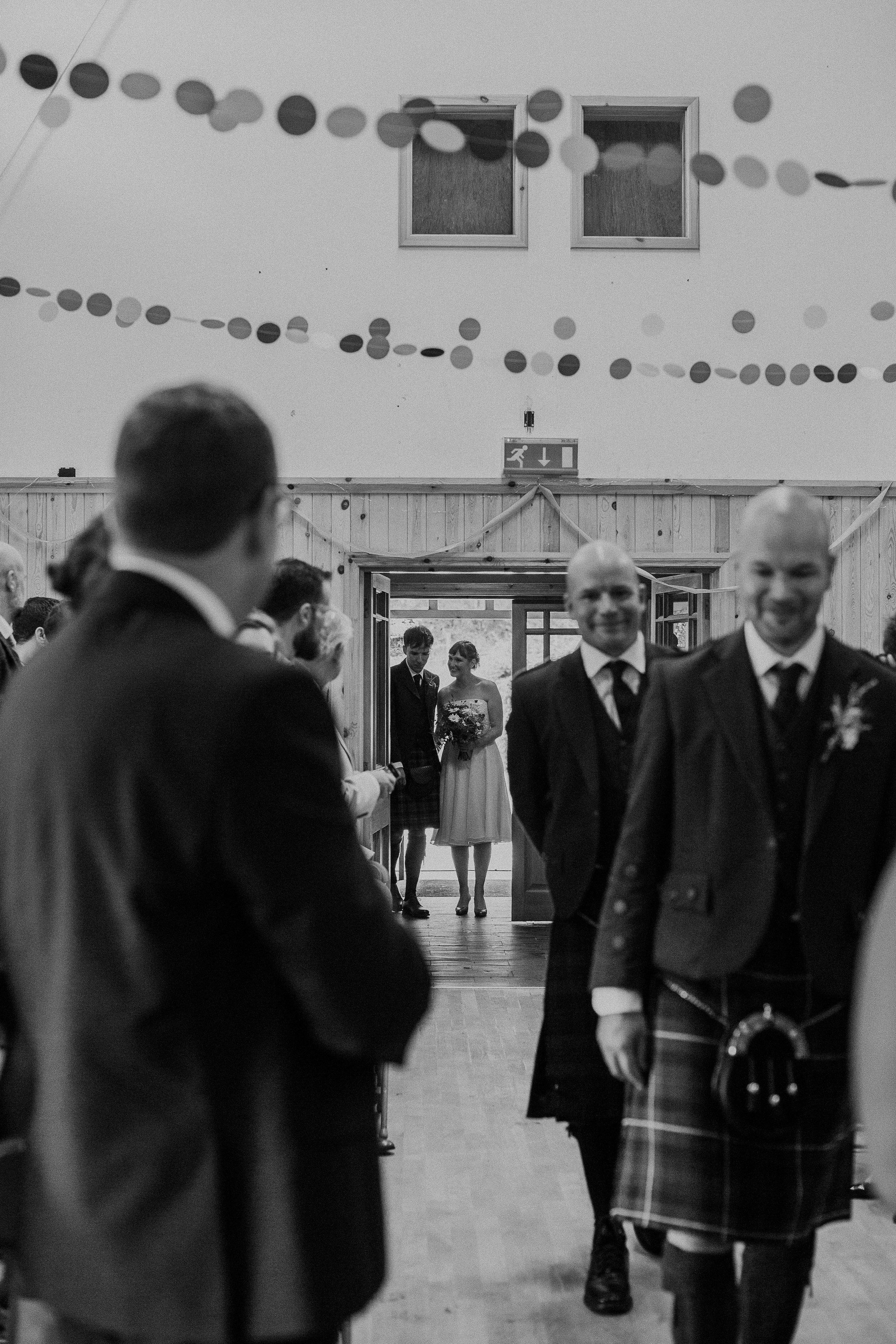 Quirky Wedding Photographer Scotland Glasgow Edinburgh Mirrorbox 060.jpg