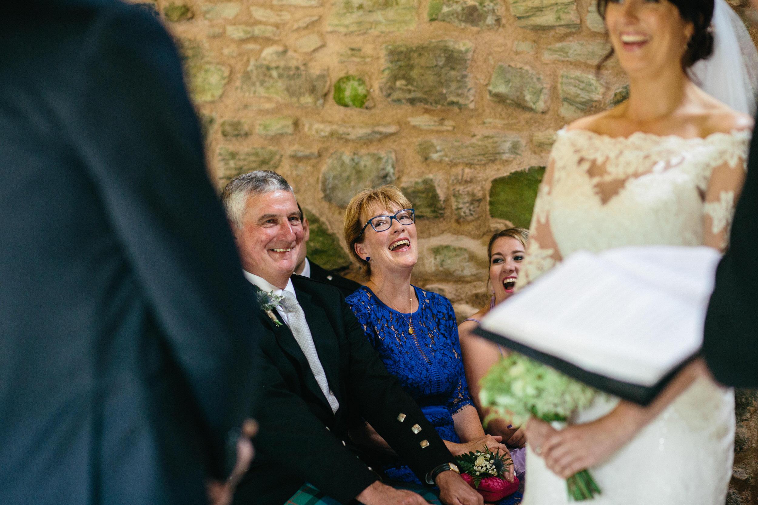 Quirky Wedding Photographer Scotland Glasgow Edinburgh Mirrorbox 064.jpg
