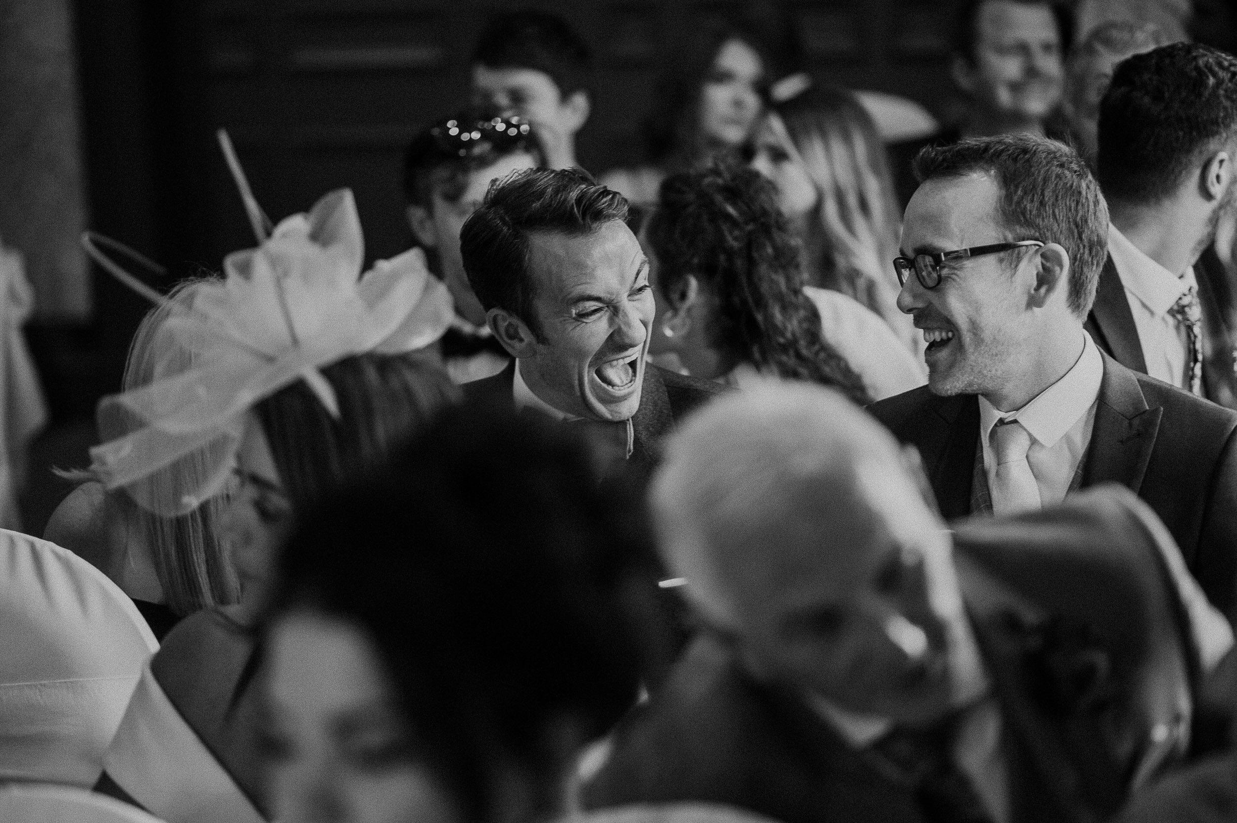 Quirky Wedding Photographer Scotland Glasgow Edinburgh Mirrorbox 065.jpg