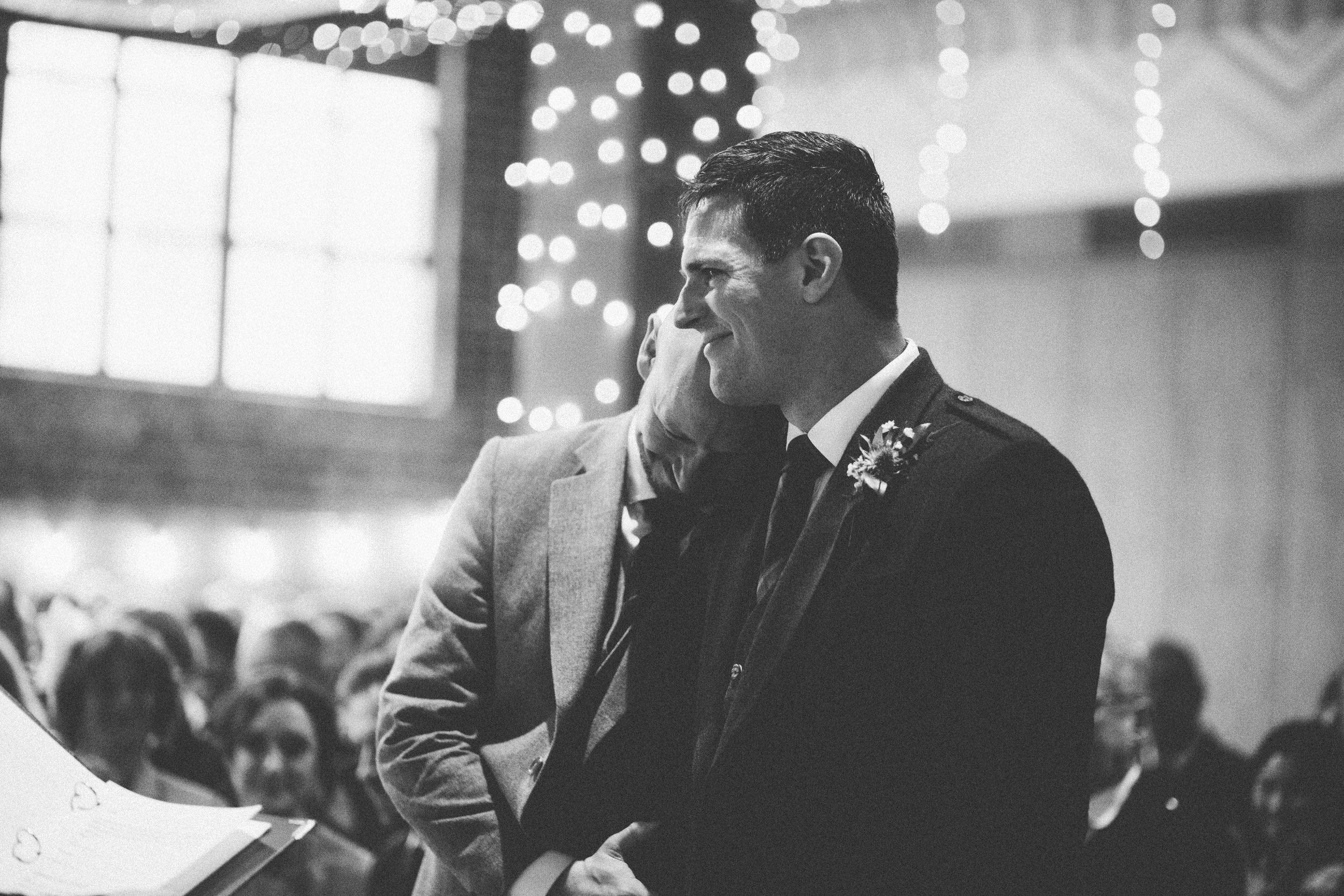 Quirky Wedding Photographer Scotland Glasgow Edinburgh Mirrorbox 068.jpg