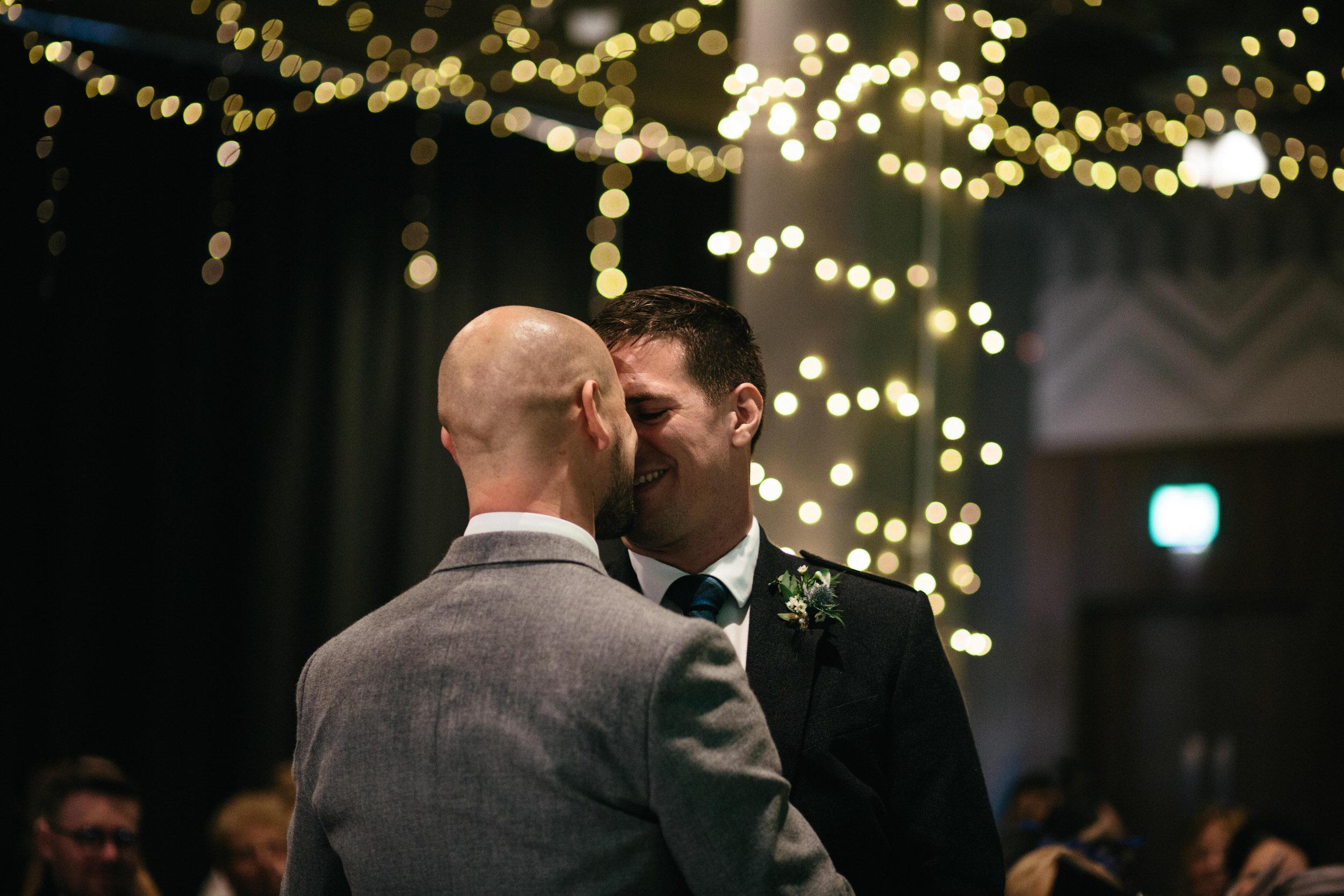 Quirky Wedding Photographer Scotland Glasgow Edinburgh Mirrorbox 069.jpg