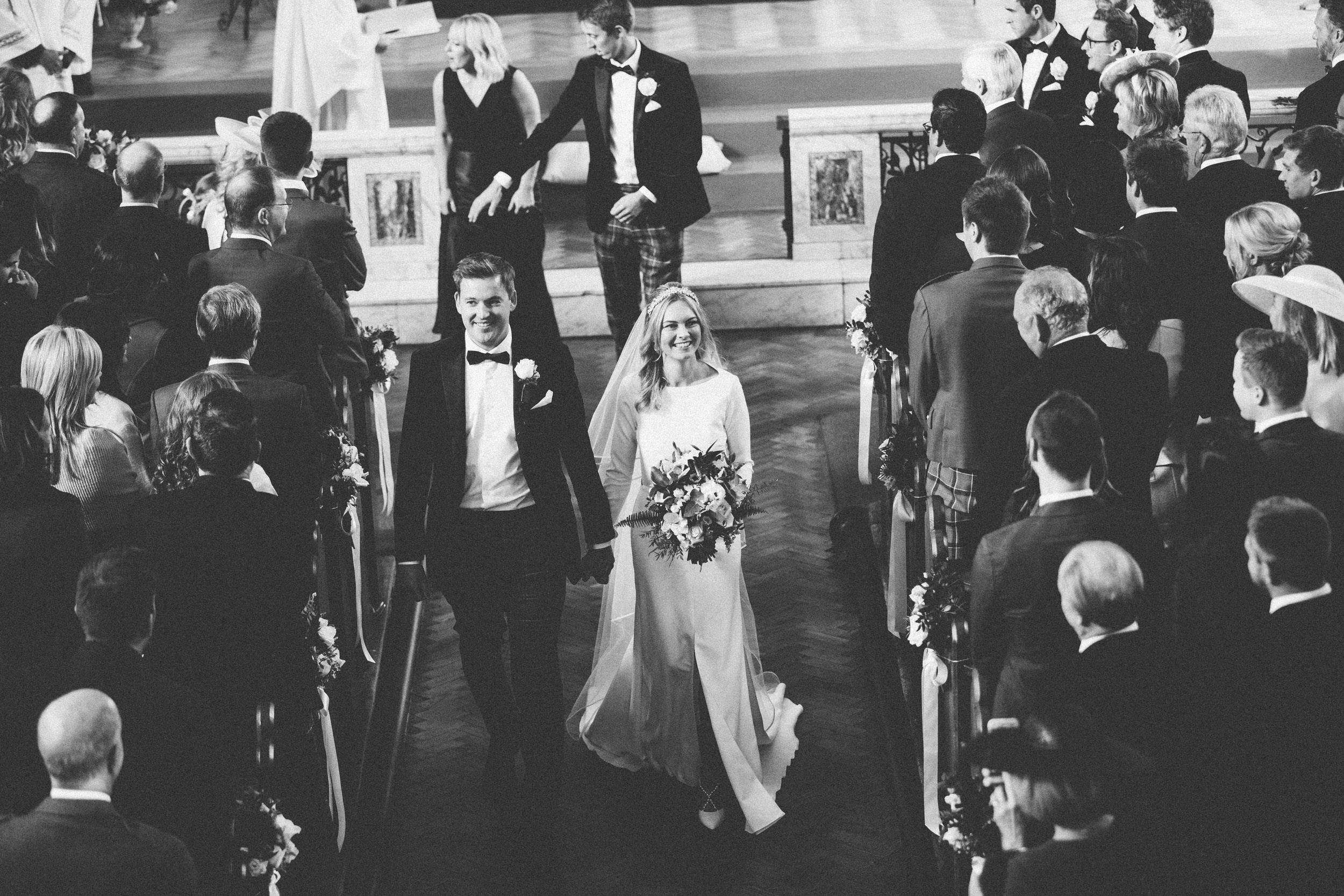 Quirky Wedding Photographer Scotland Glasgow Edinburgh Mirrorbox 076.jpg