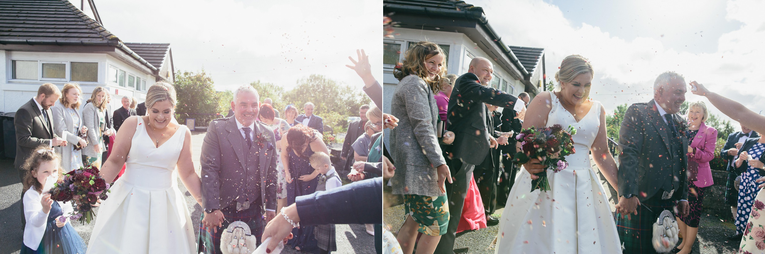 Quirky Wedding Photographer Scotland Glasgow Edinburgh Mirrorbox 080.jpg