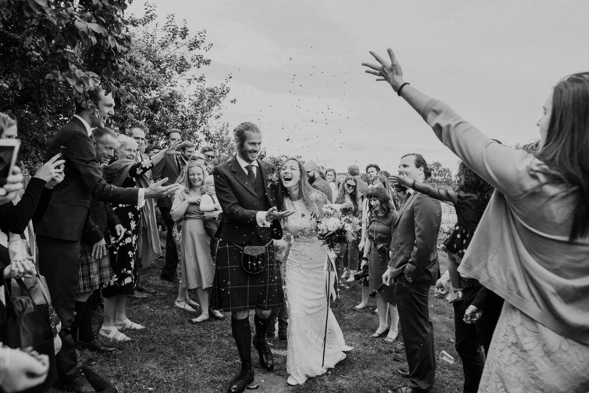 Quirky Wedding Photographer Scotland Glasgow Edinburgh Mirrorbox 081.jpg