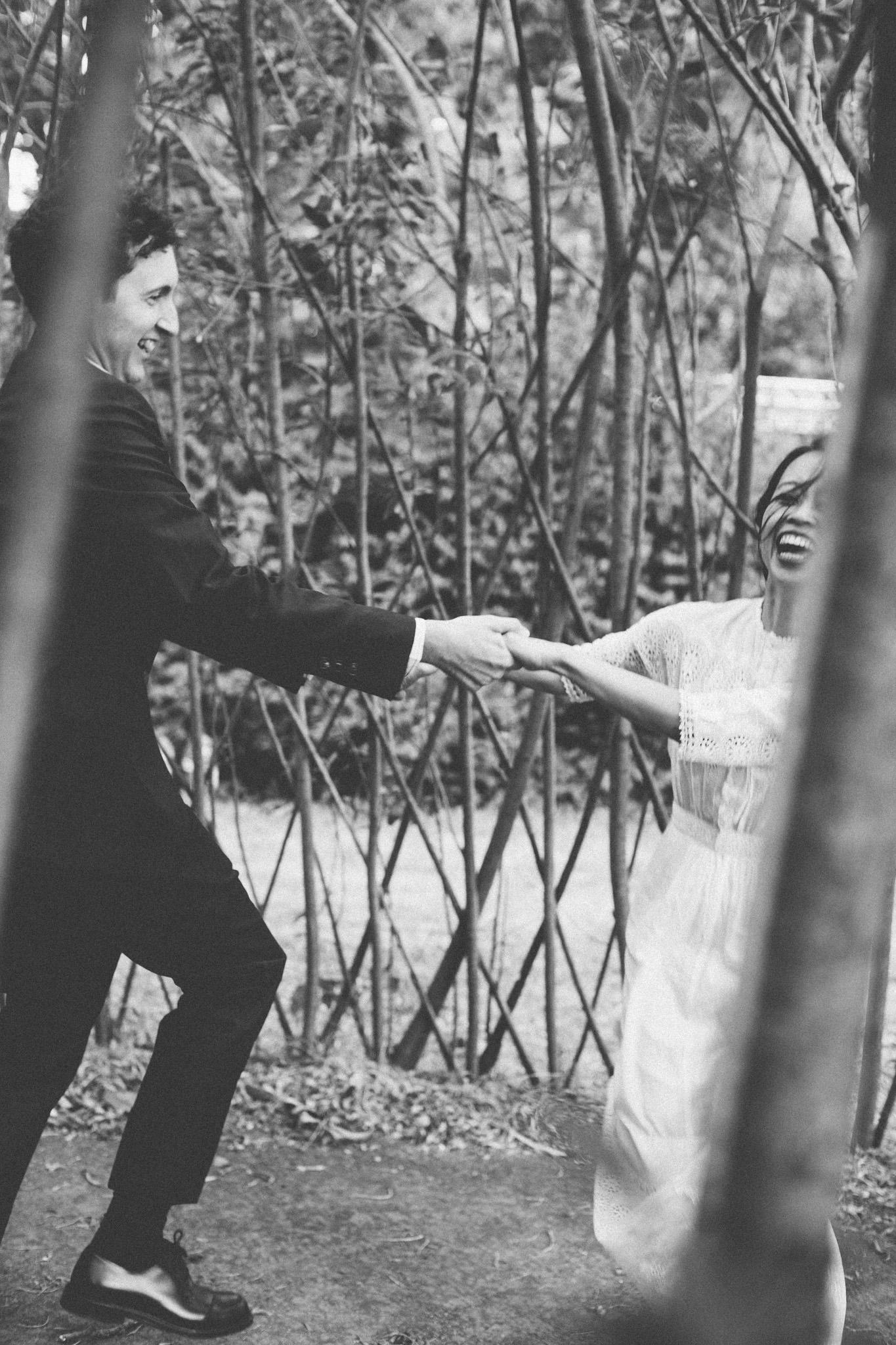 Quirky Wedding Photographer Scotland Glasgow Edinburgh Mirrorbox 085.jpg