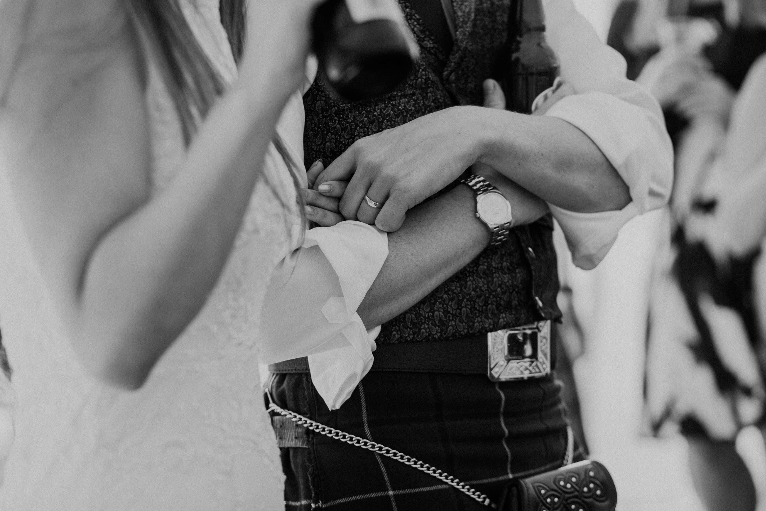Quirky Wedding Photographer Scotland Glasgow Edinburgh Mirrorbox 086.jpg