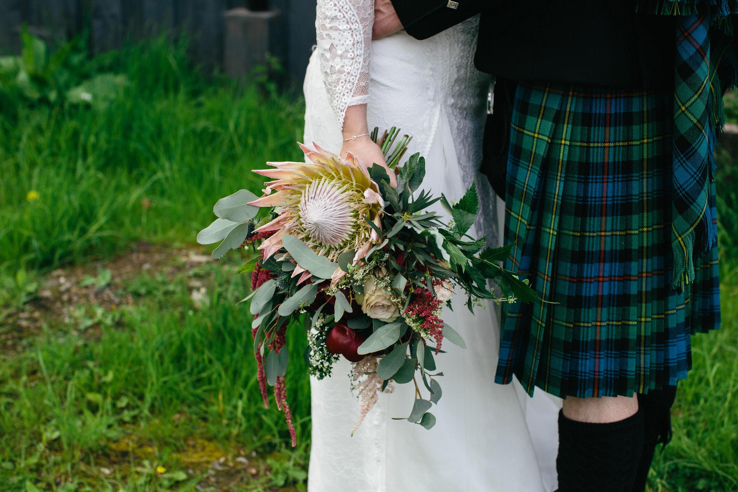 Quirky Wedding Photographer Scotland Glasgow Edinburgh Mirrorbox 090.jpg