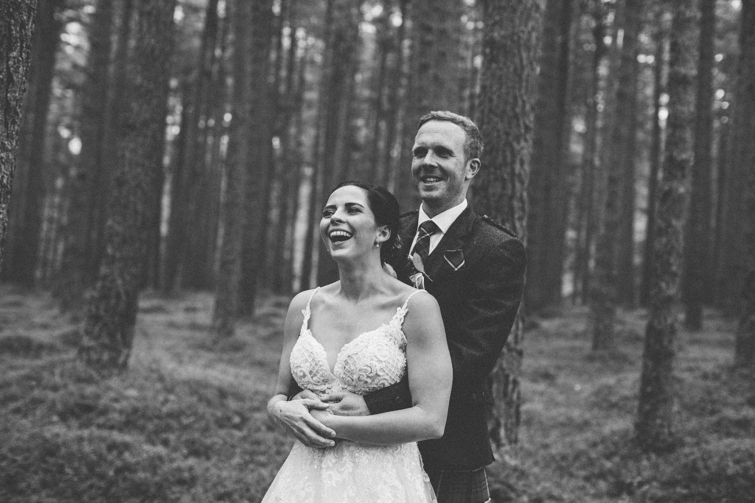 Quirky Wedding Photographer Scotland Glasgow Edinburgh Mirrorbox 093.jpg