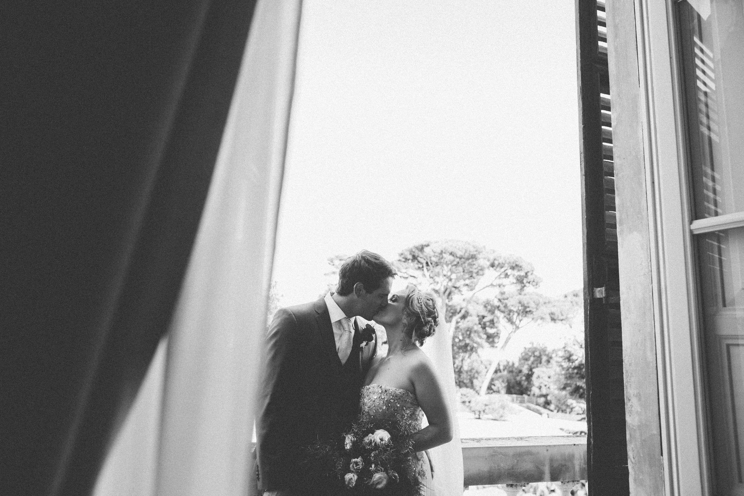 Quirky Wedding Photographer Scotland Glasgow Edinburgh Mirrorbox 098.jpg