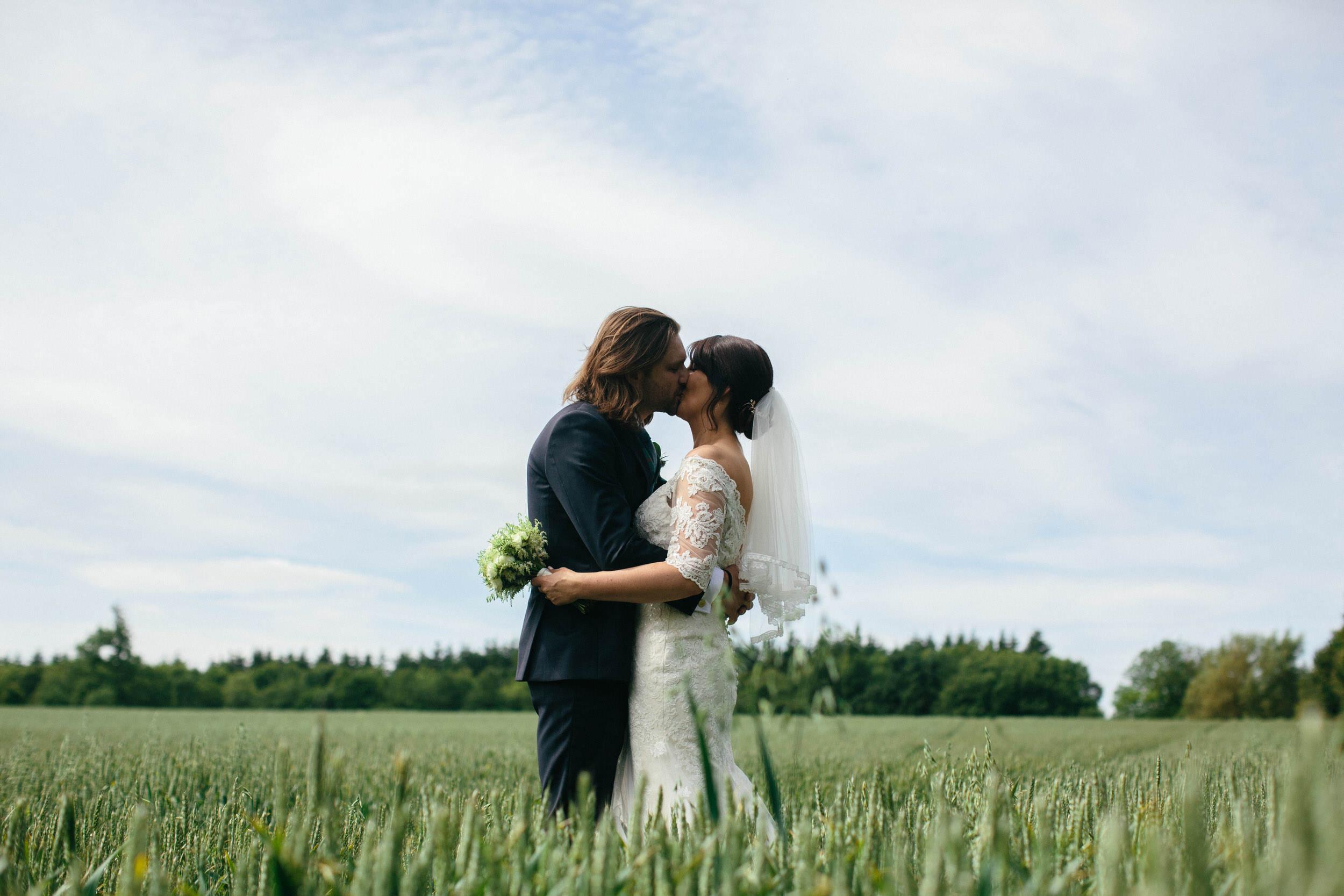 Quirky Wedding Photographer Scotland Glasgow Edinburgh Mirrorbox 102.jpg
