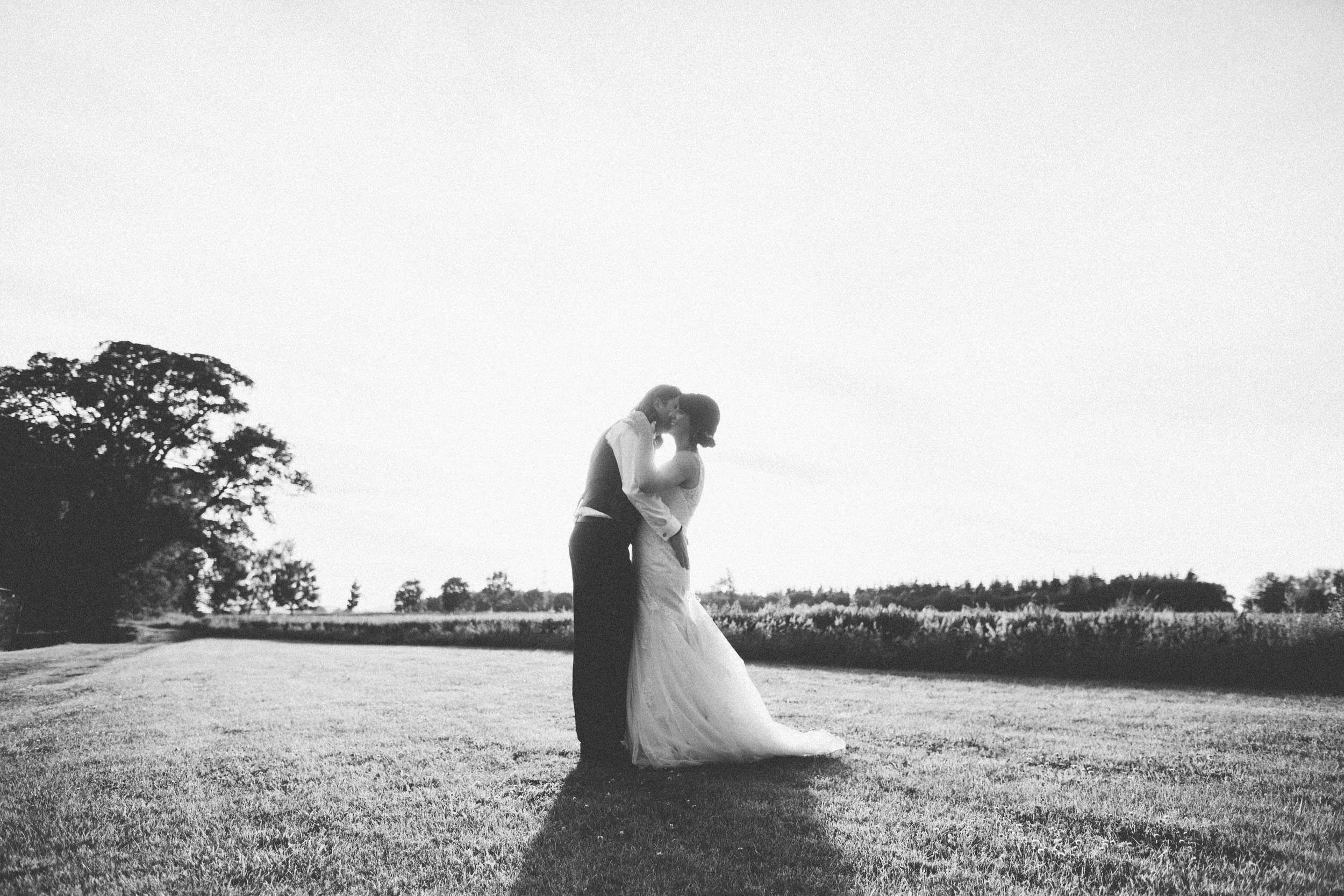 Quirky Wedding Photographer Scotland Glasgow Edinburgh Mirrorbox 116.jpg