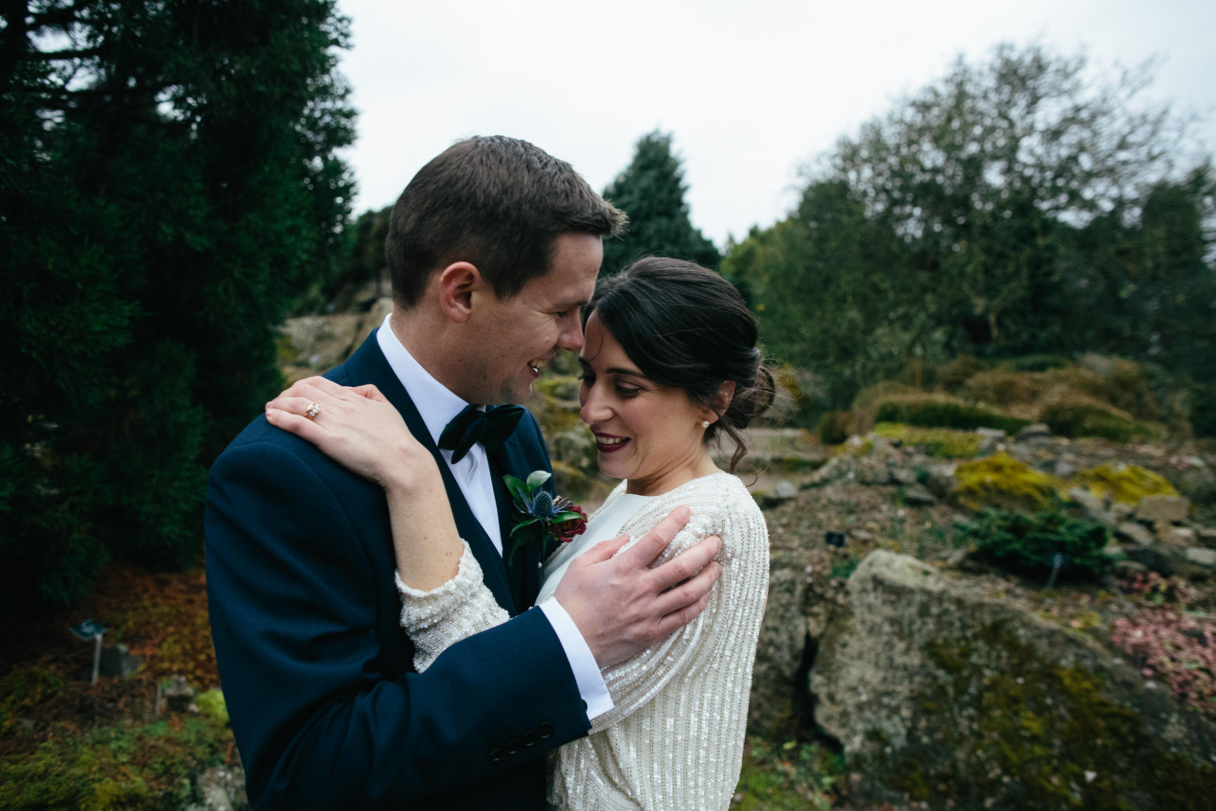 Quirky Wedding Photographer Scotland Glasgow Edinburgh Mirrorbox 134.jpg
