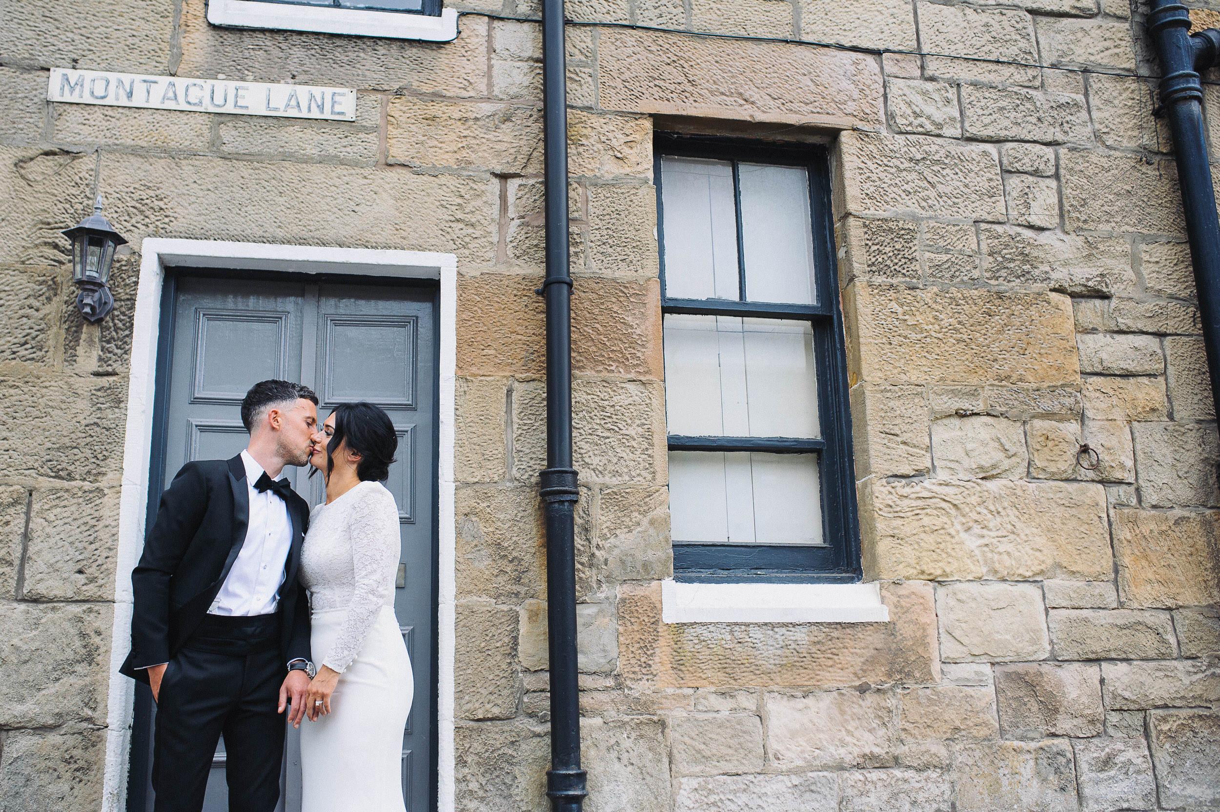 Quirky Wedding Photographer Scotland Glasgow Edinburgh Mirrorbox 136.jpg