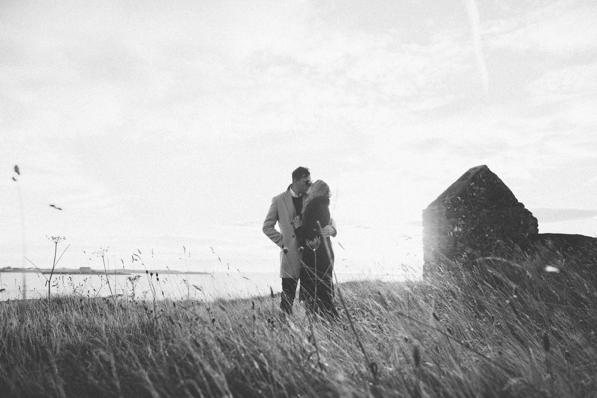 Quirky Wedding Photographer Scotland Glasgow Edinburgh Mirrorbox 138.jpg