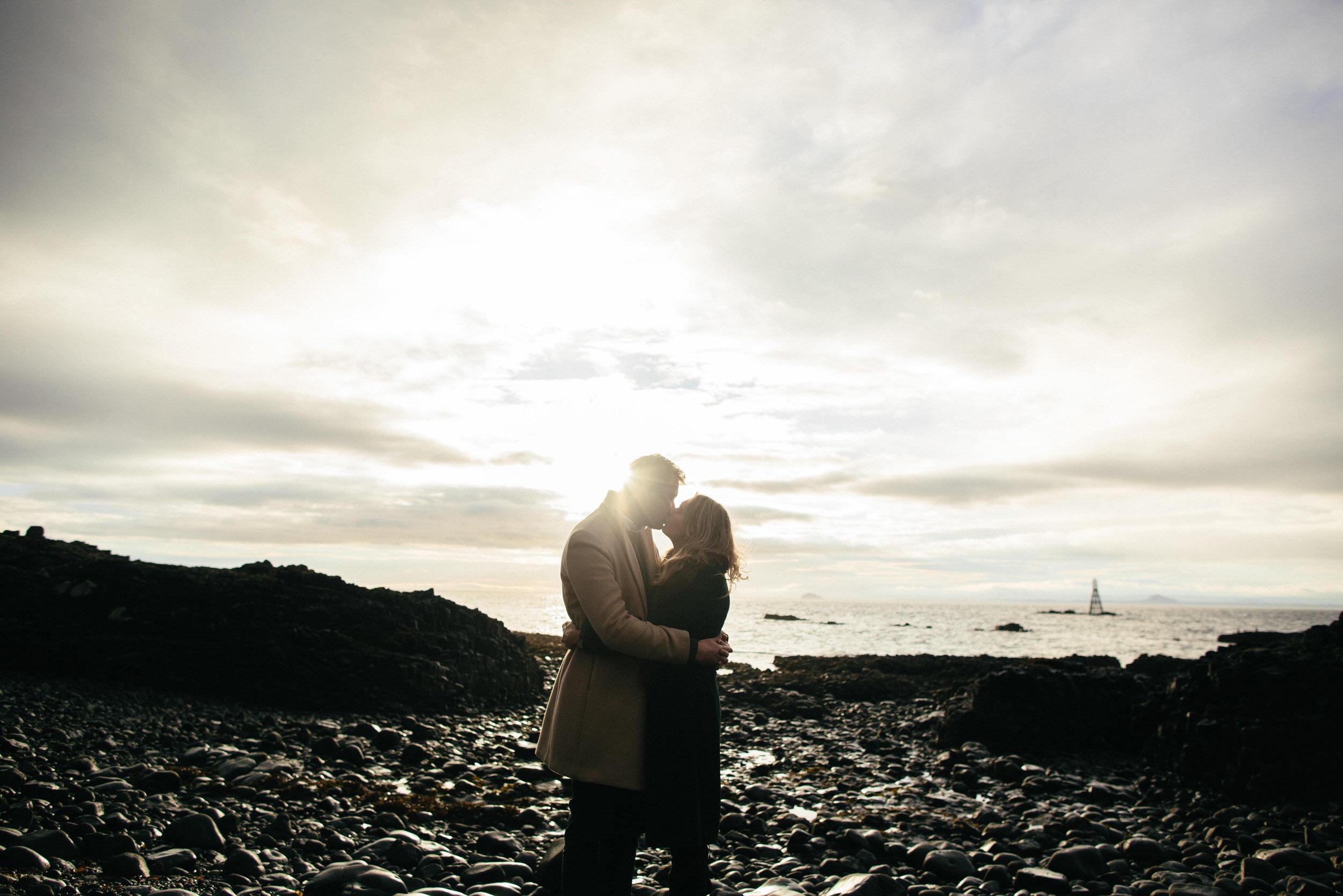 Quirky Wedding Photographer Scotland Glasgow Edinburgh Mirrorbox 139.jpg