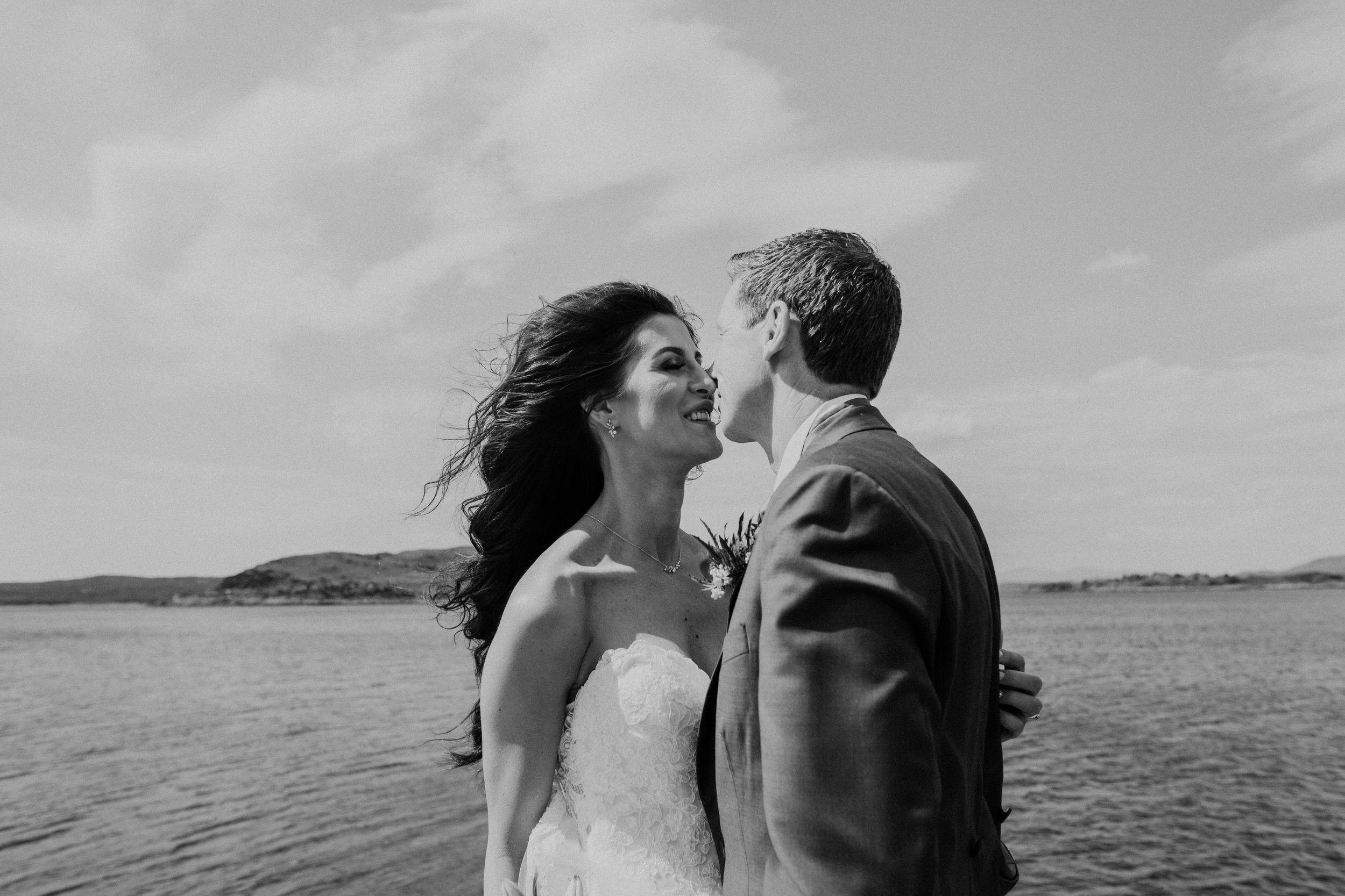 Quirky Wedding Photographer Scotland Glasgow Edinburgh Mirrorbox 151.jpg