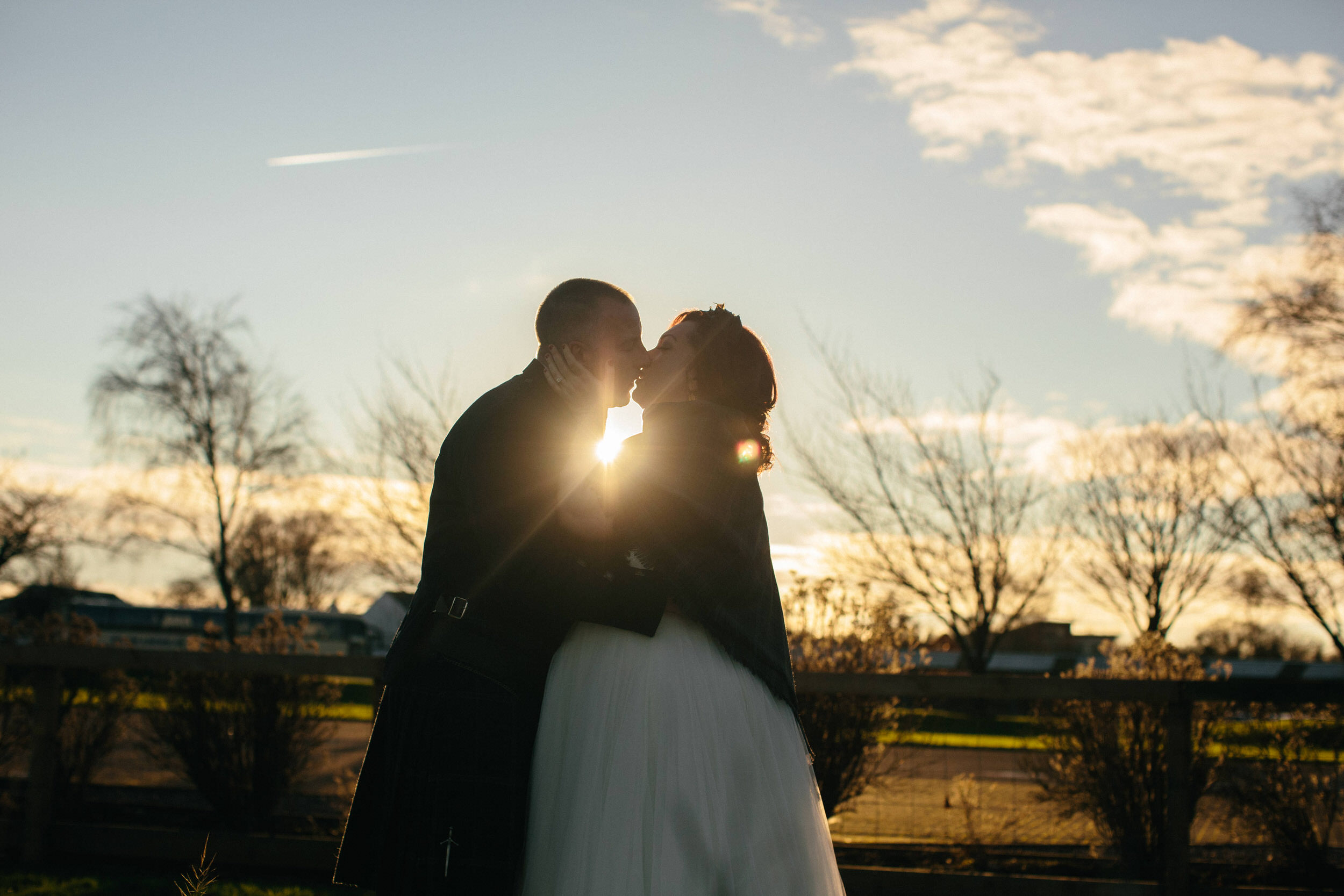 Quirky Wedding Photographer Scotland Glasgow Edinburgh Mirrorbox 163.jpg