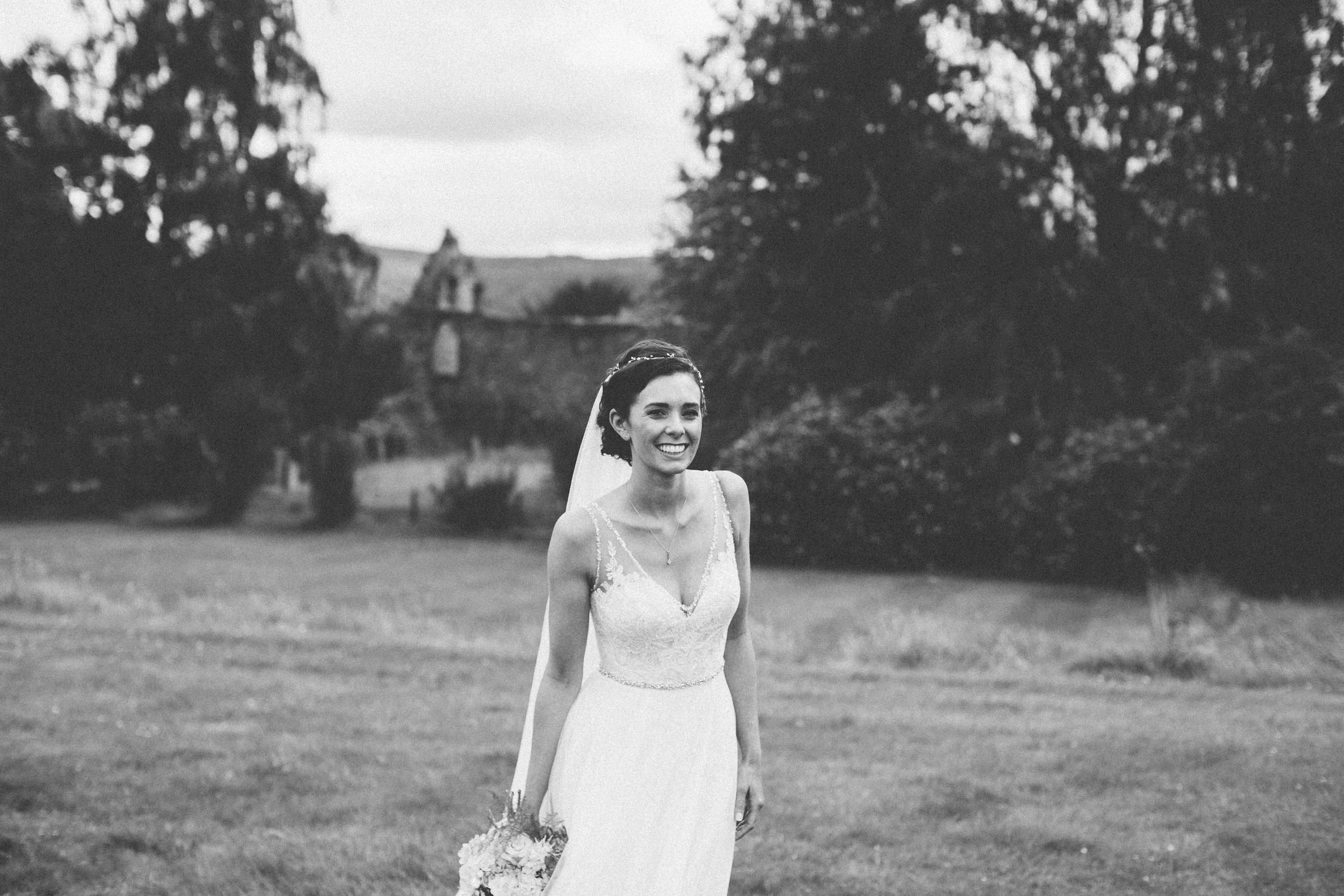 Quirky Wedding Photographer Scotland Glasgow Edinburgh Mirrorbox 172.jpg