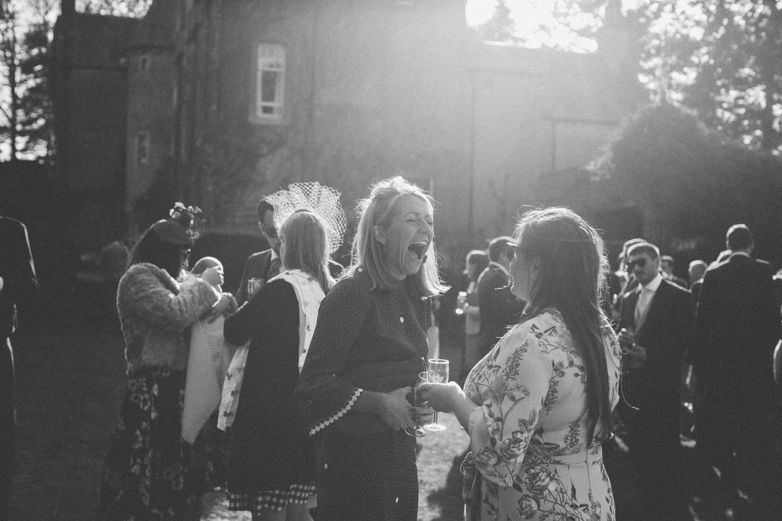 Quirky Wedding Photographer Scotland Glasgow Edinburgh Mirrorbox 184.jpg