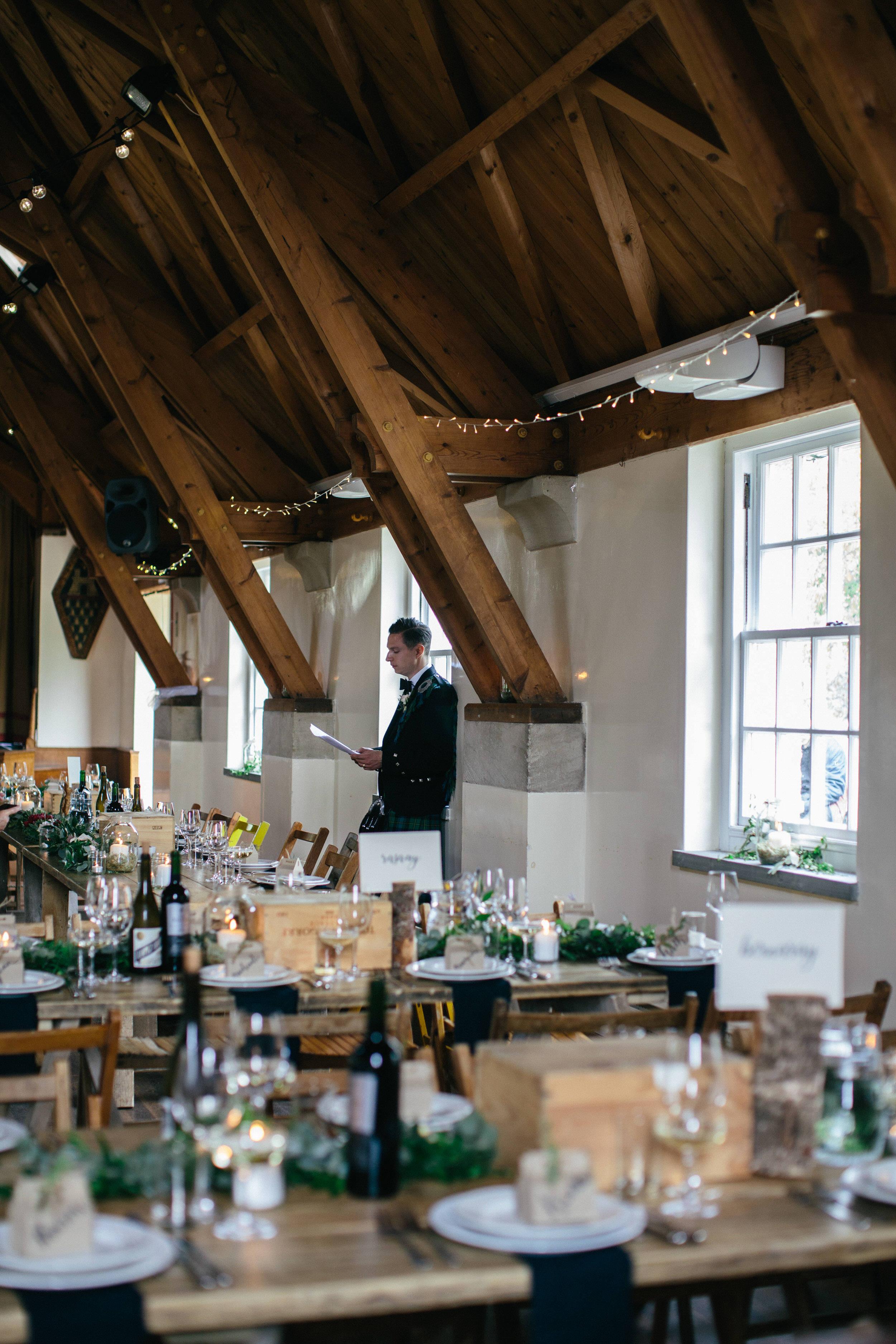 Quirky Wedding Photographer Scotland Glasgow Edinburgh Mirrorbox 193.jpg