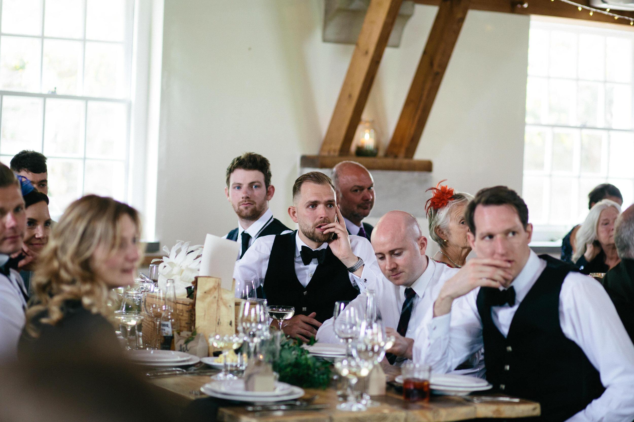 Quirky Wedding Photographer Scotland Glasgow Edinburgh Mirrorbox 201.jpg