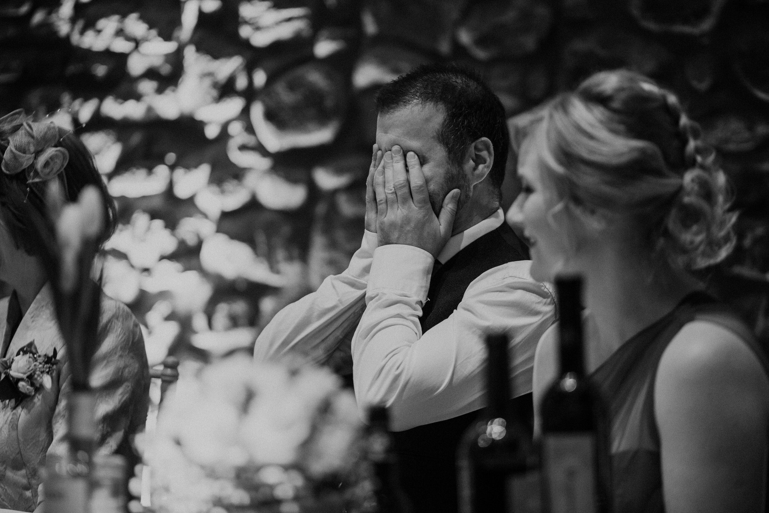 Quirky Wedding Photographer Scotland Glasgow Edinburgh Mirrorbox 209.jpg