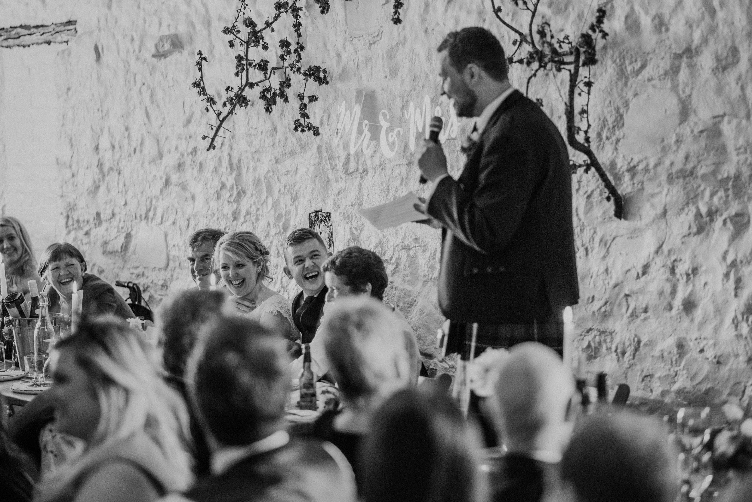 Quirky Wedding Photographer Scotland Glasgow Edinburgh Mirrorbox 216.jpg